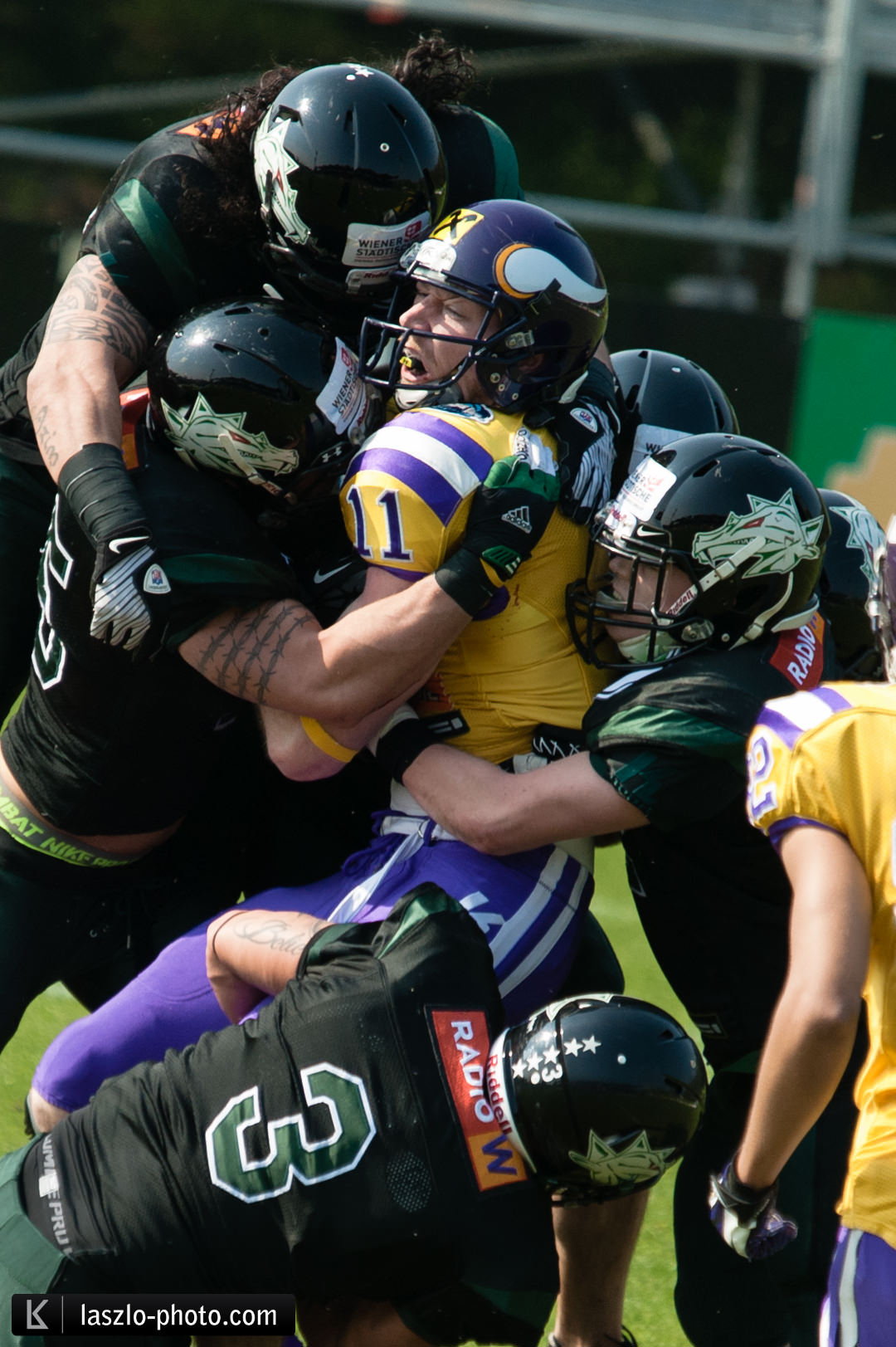 Vikings vs. Dragons-DSC_5802