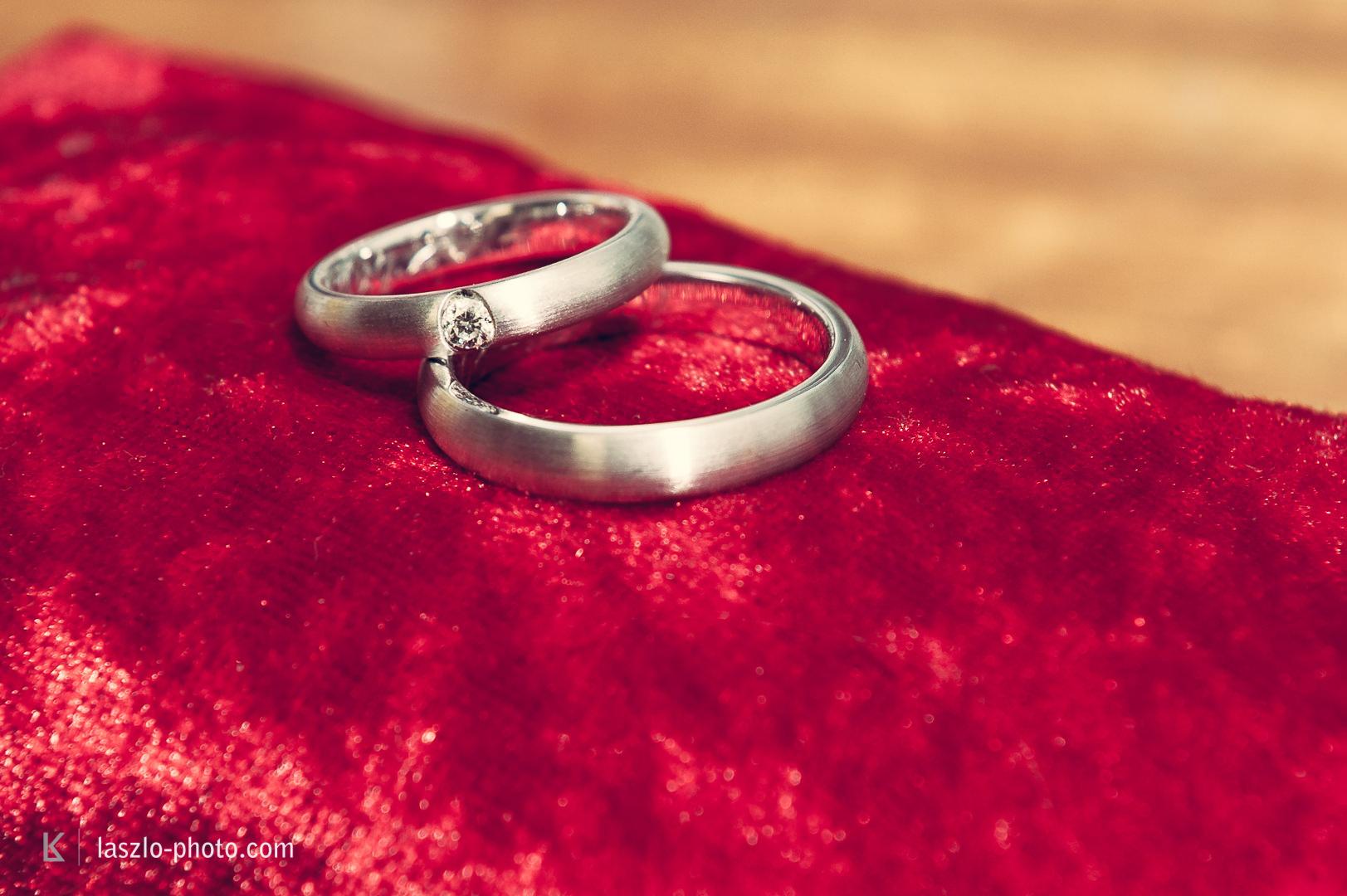Hochzeit Claudia und Basti