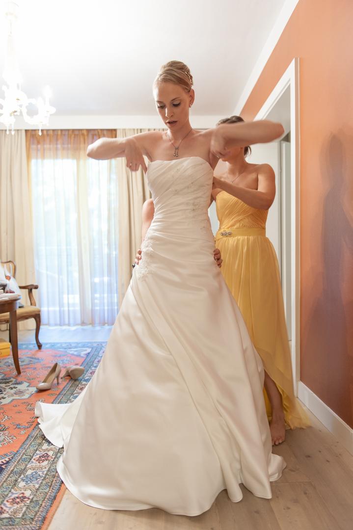 Wedding_MarielisAlex_008-1_DSC_0833