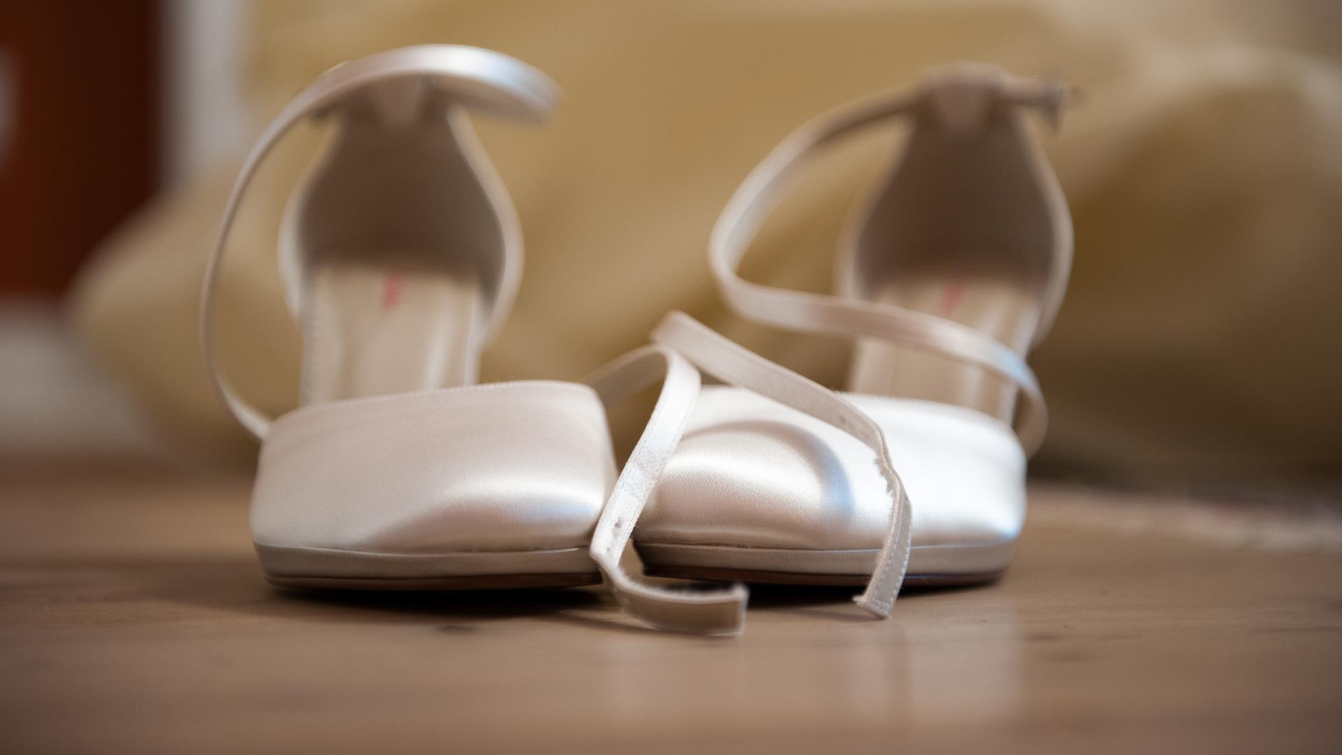 Wedding_MarielisAlex_008_DSC_0864