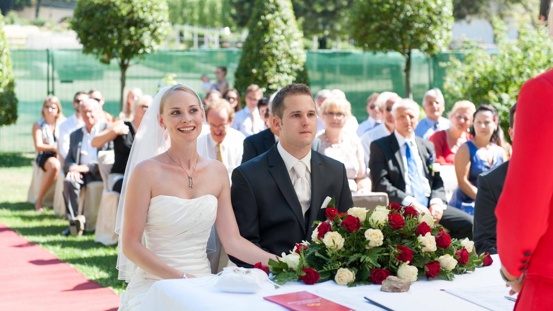Wedding_MarielisAlex_012-1_DSC_1066