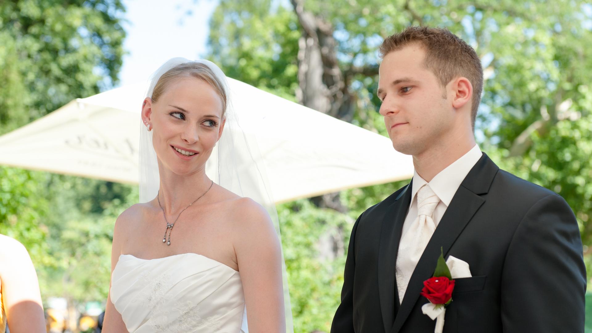 Wedding_MarielisAlex_012-2_DSC_1096