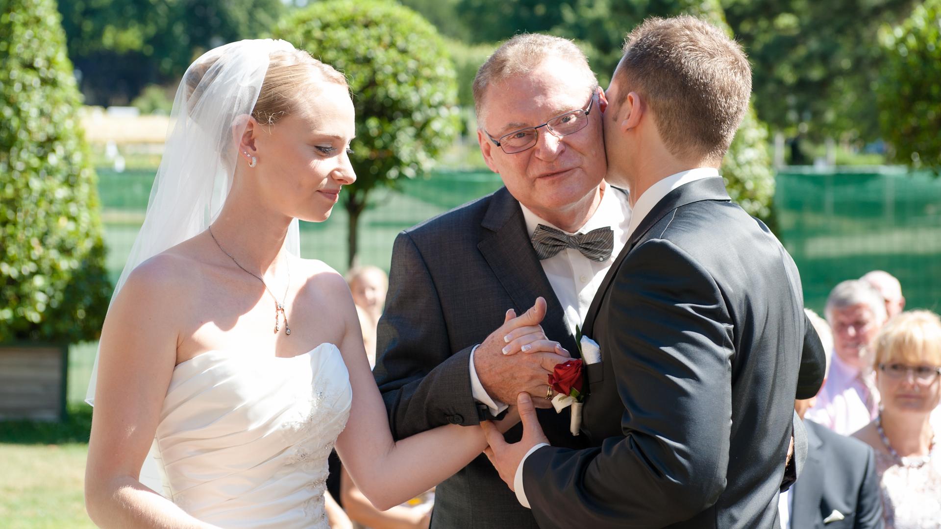 Wedding_MarielisAlex_012_DSC_1065