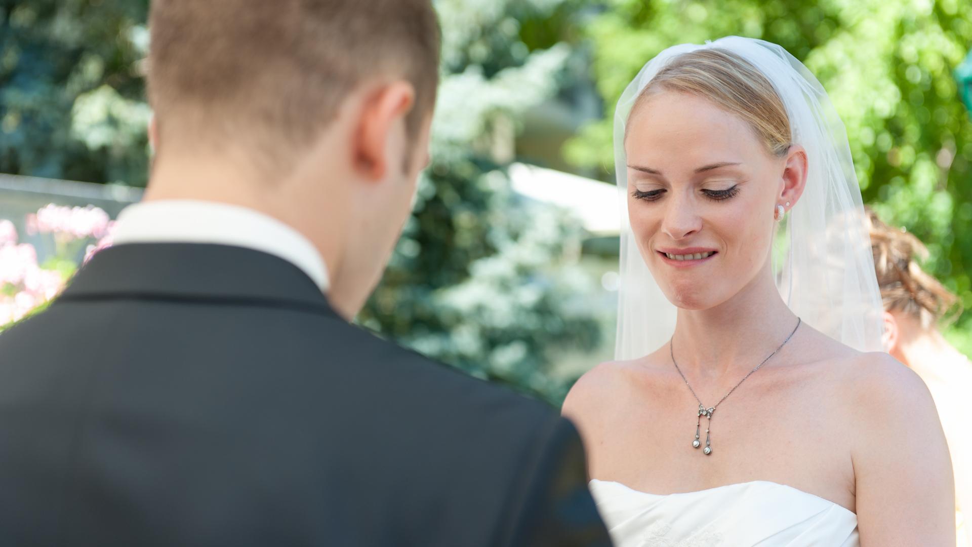 Wedding_MarielisAlex_013_DSC_1107