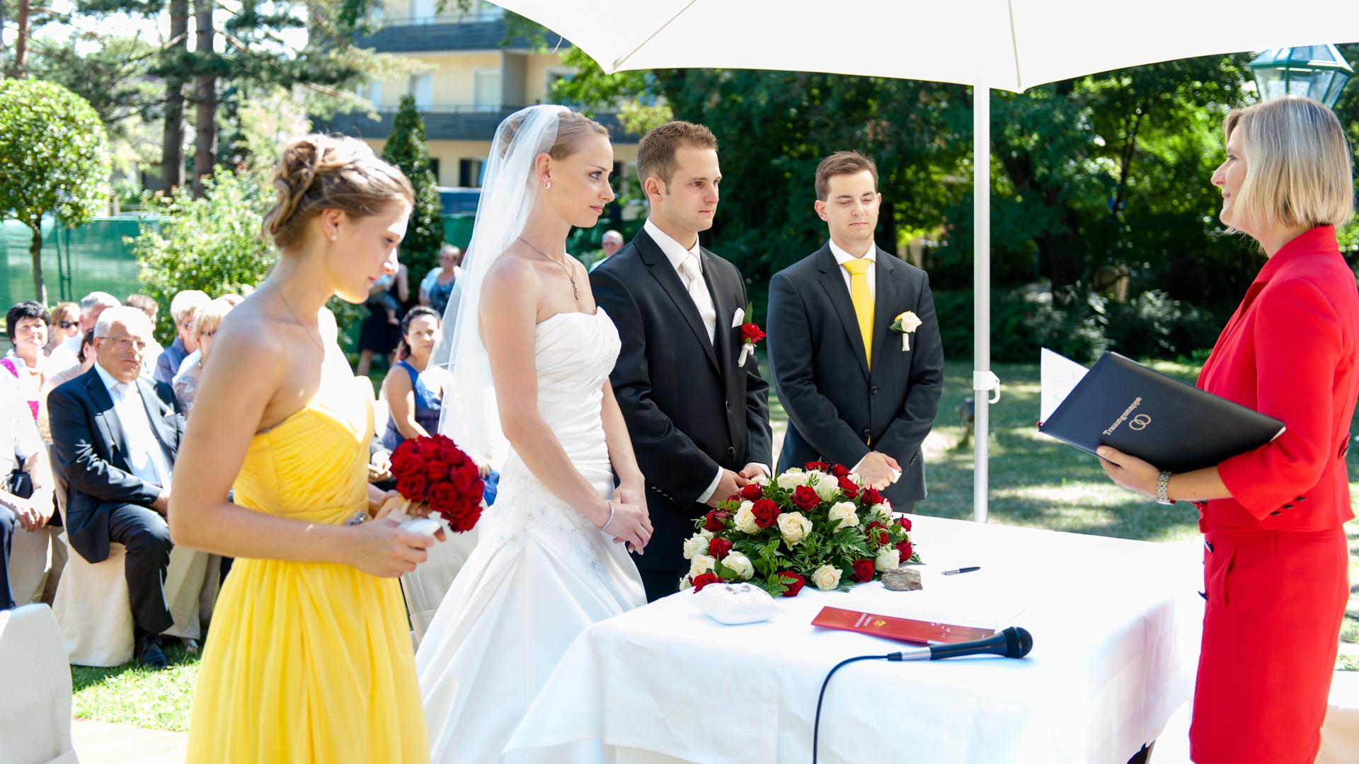 Wedding_MarielisAlex_014-1_DSC_1117