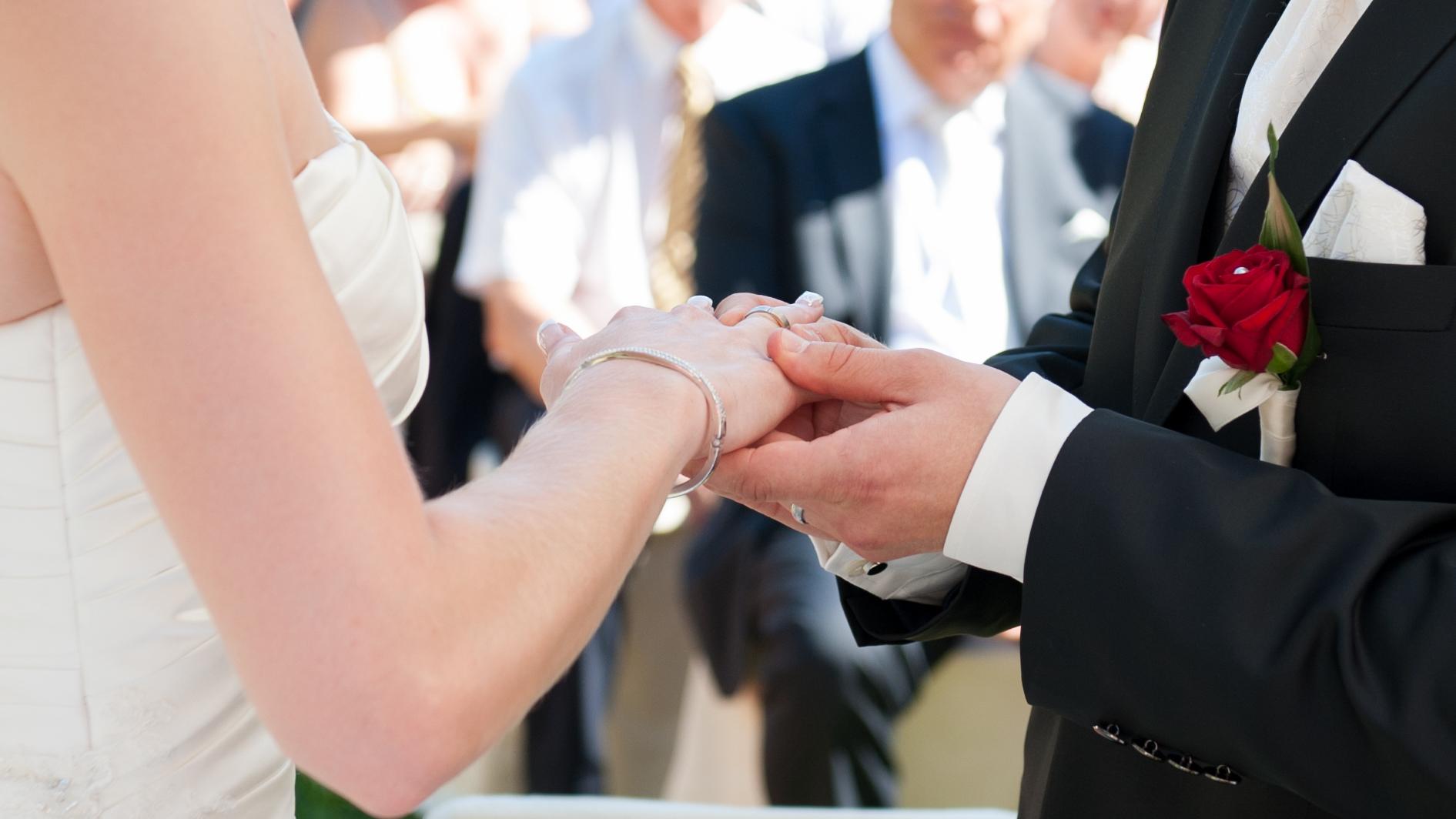 Wedding_MarielisAlex_014-2_DSC_1120