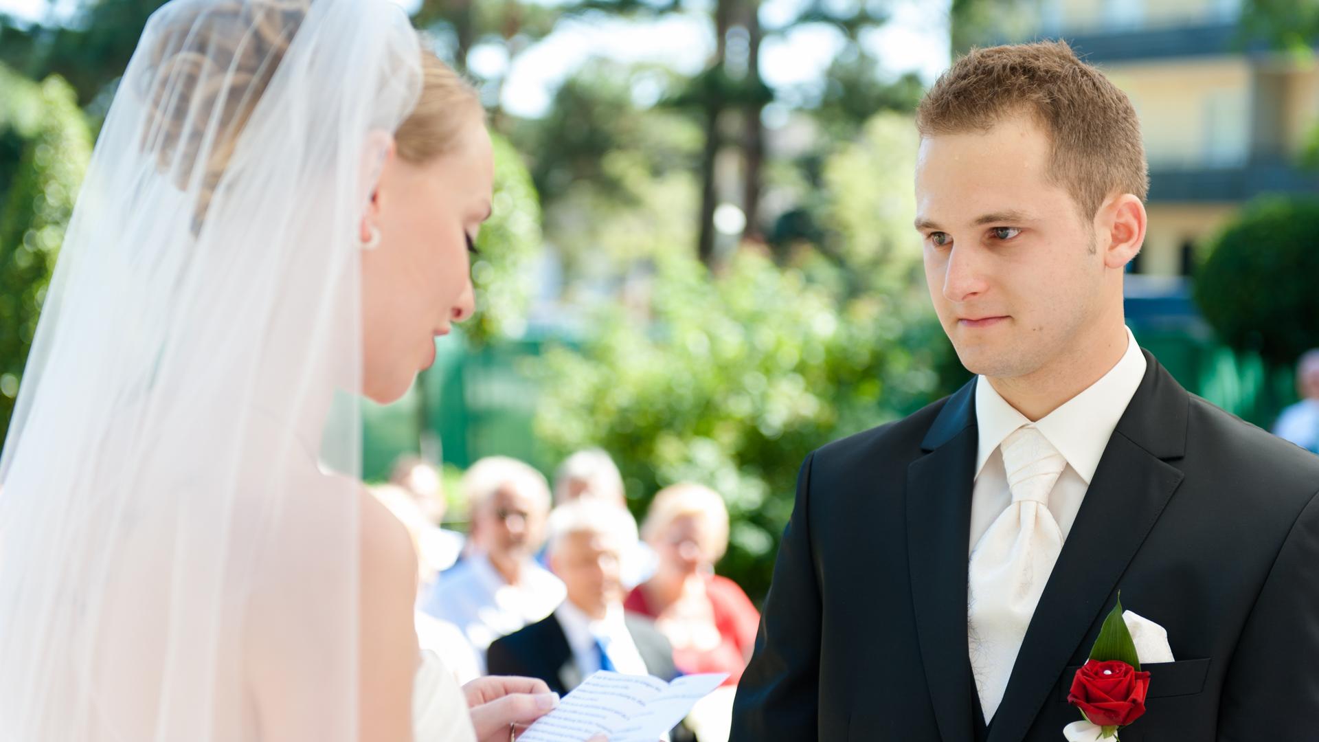 Wedding_MarielisAlex_014_DSC_1109