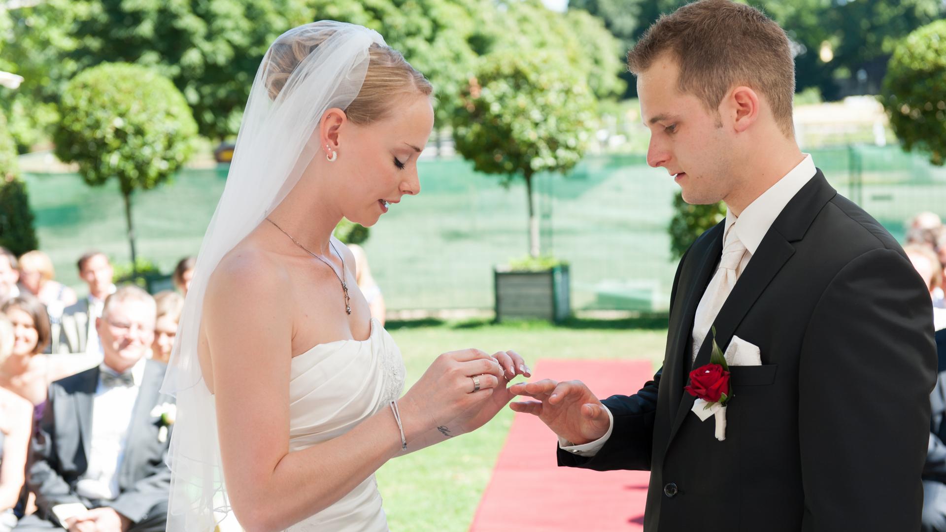 Wedding_MarielisAlex_015_DSC_1123