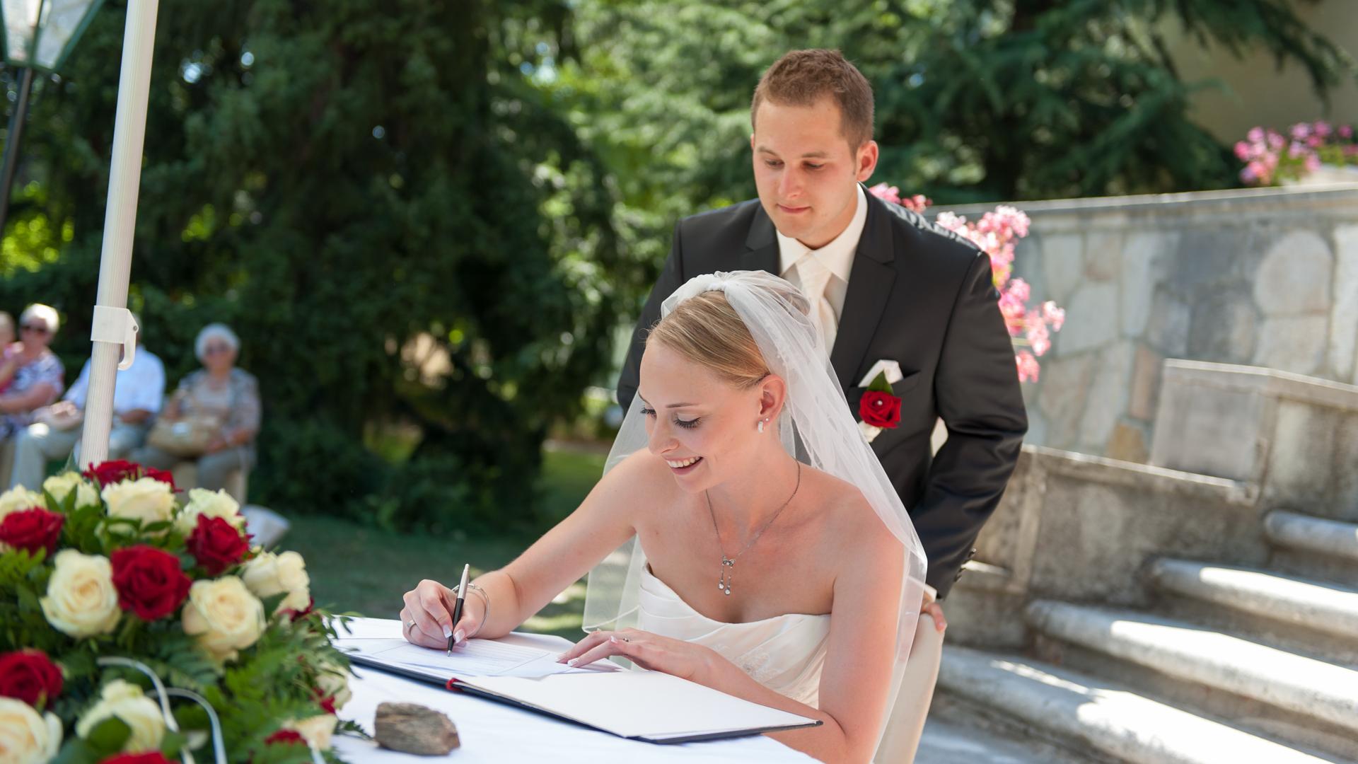 Wedding_MarielisAlex_016_DSC_1151
