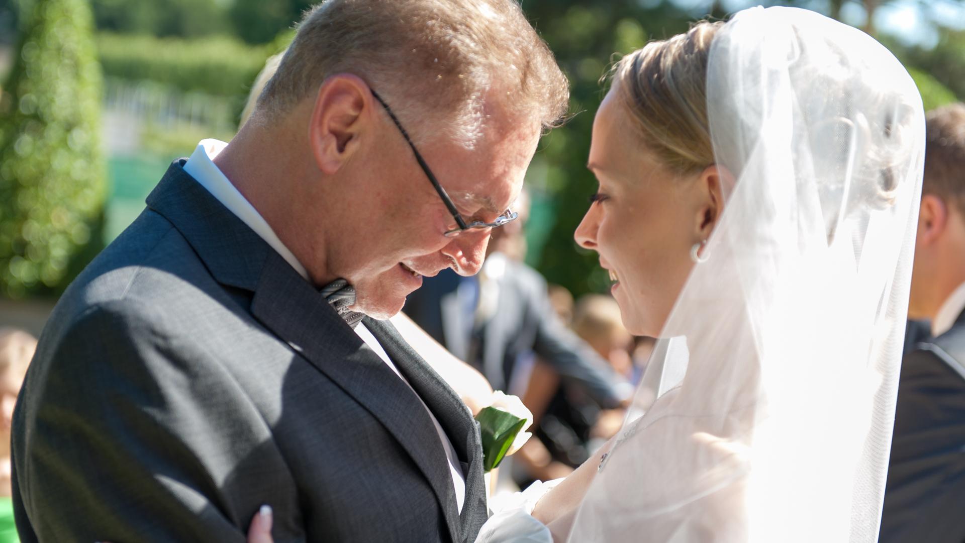 Wedding_MarielisAlex_017-1_DSC_1241