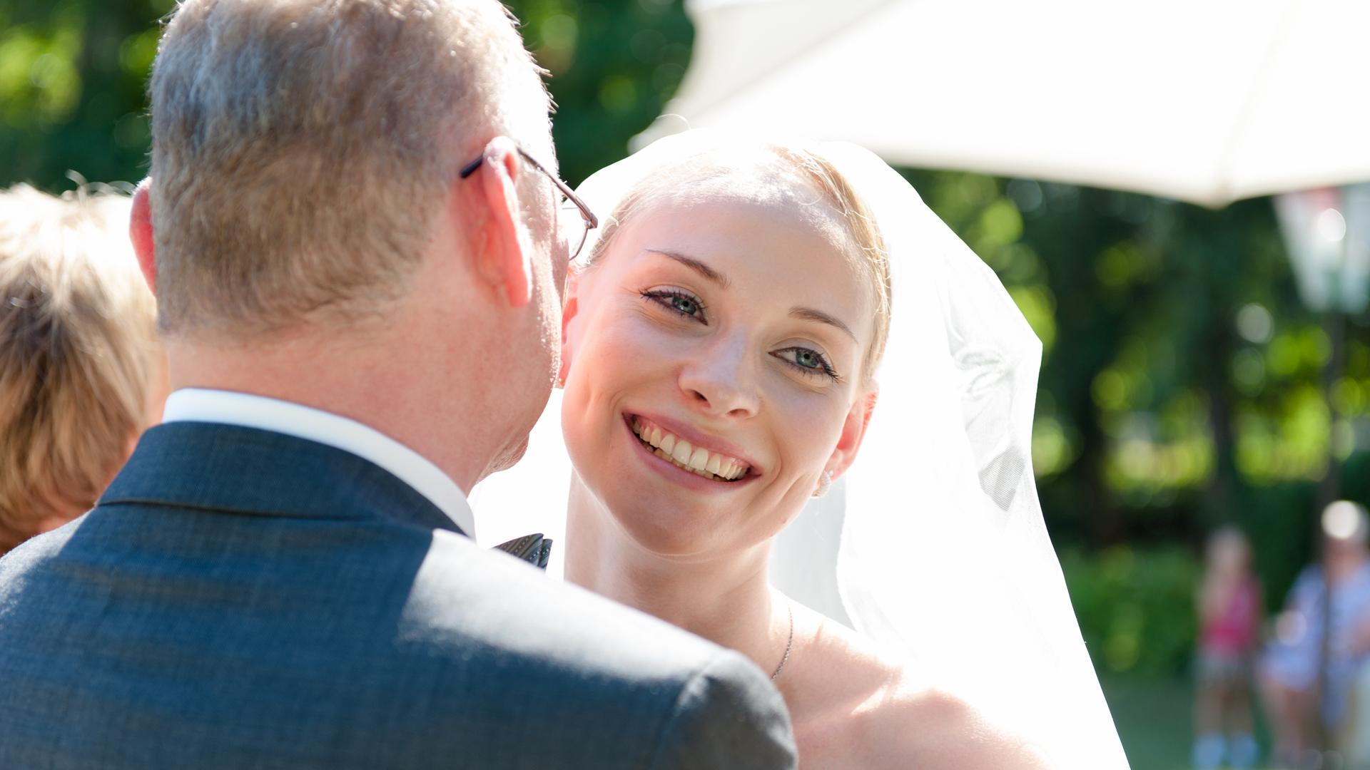 Wedding_MarielisAlex_017_DSC_1239