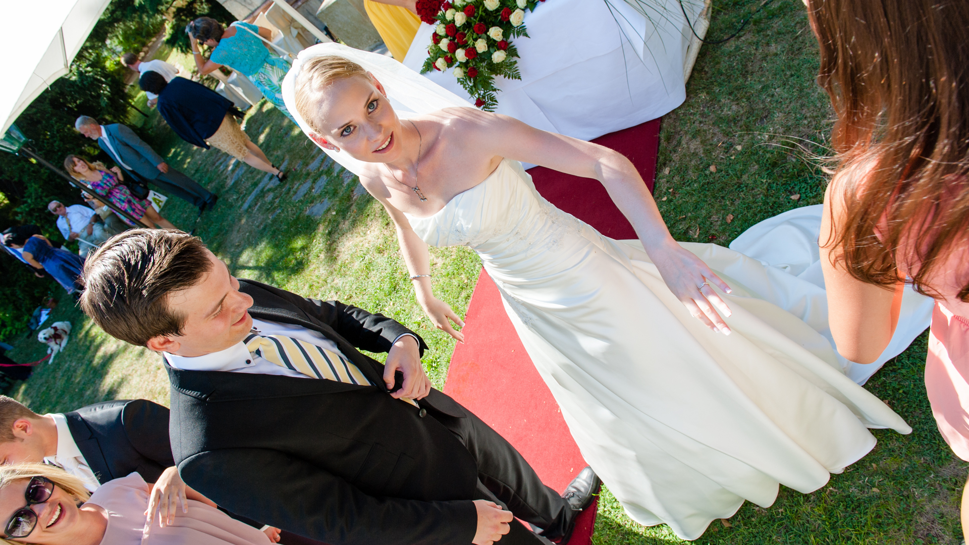 Wedding_MarielisAlex_018_DSC_1283