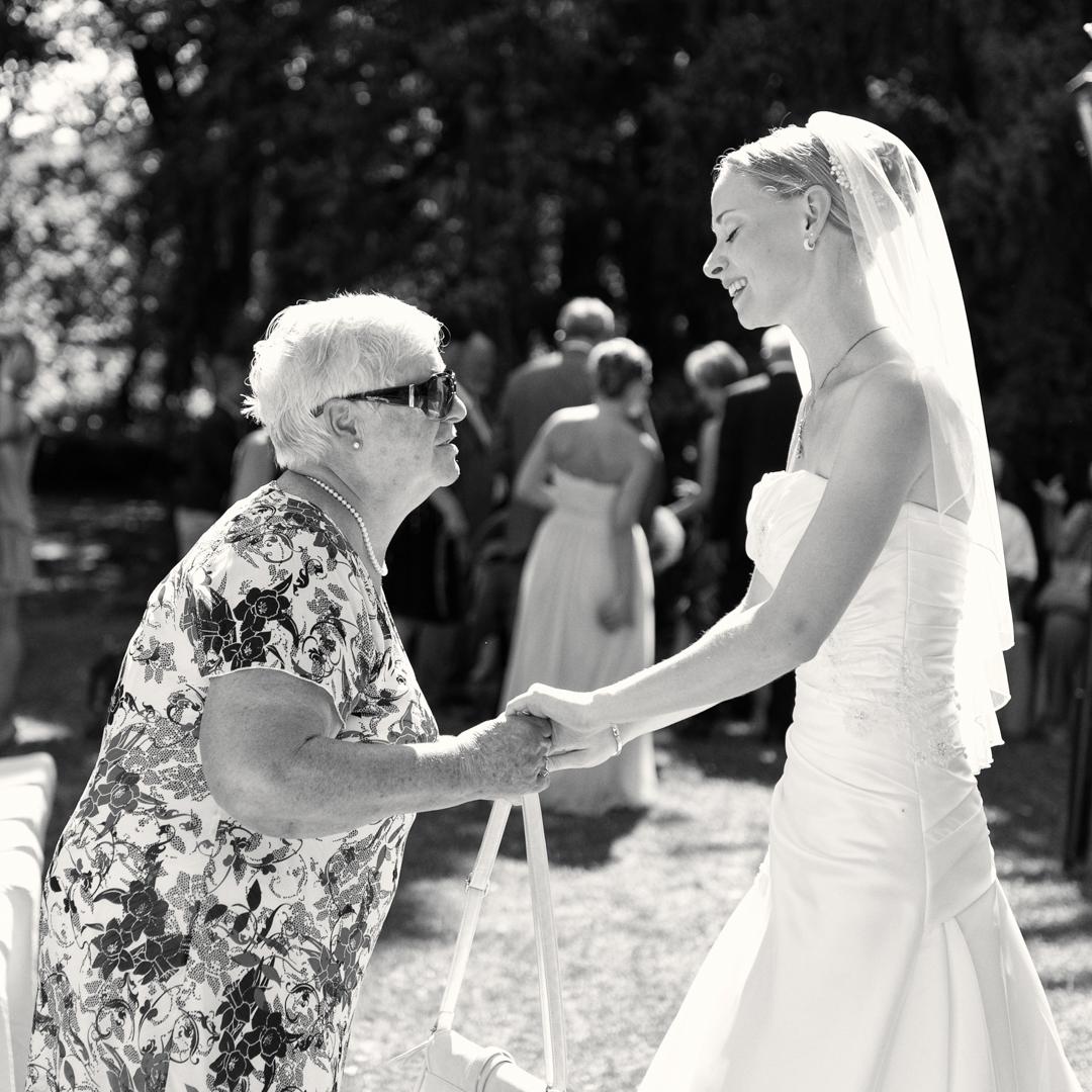 Wedding_MarielisAlex_019_DSC_1310x