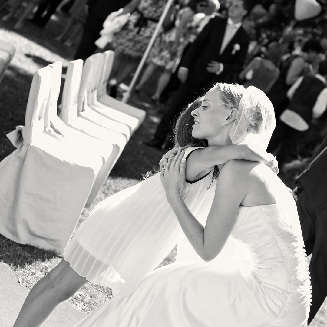 Wedding_MarielisAlex_020_DSC_1330x