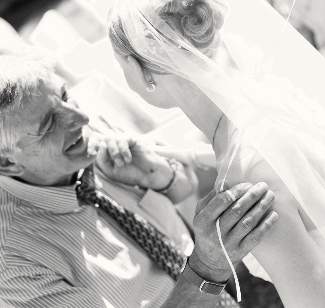 Wedding_MarielisAlex_022_DSC_1374x
