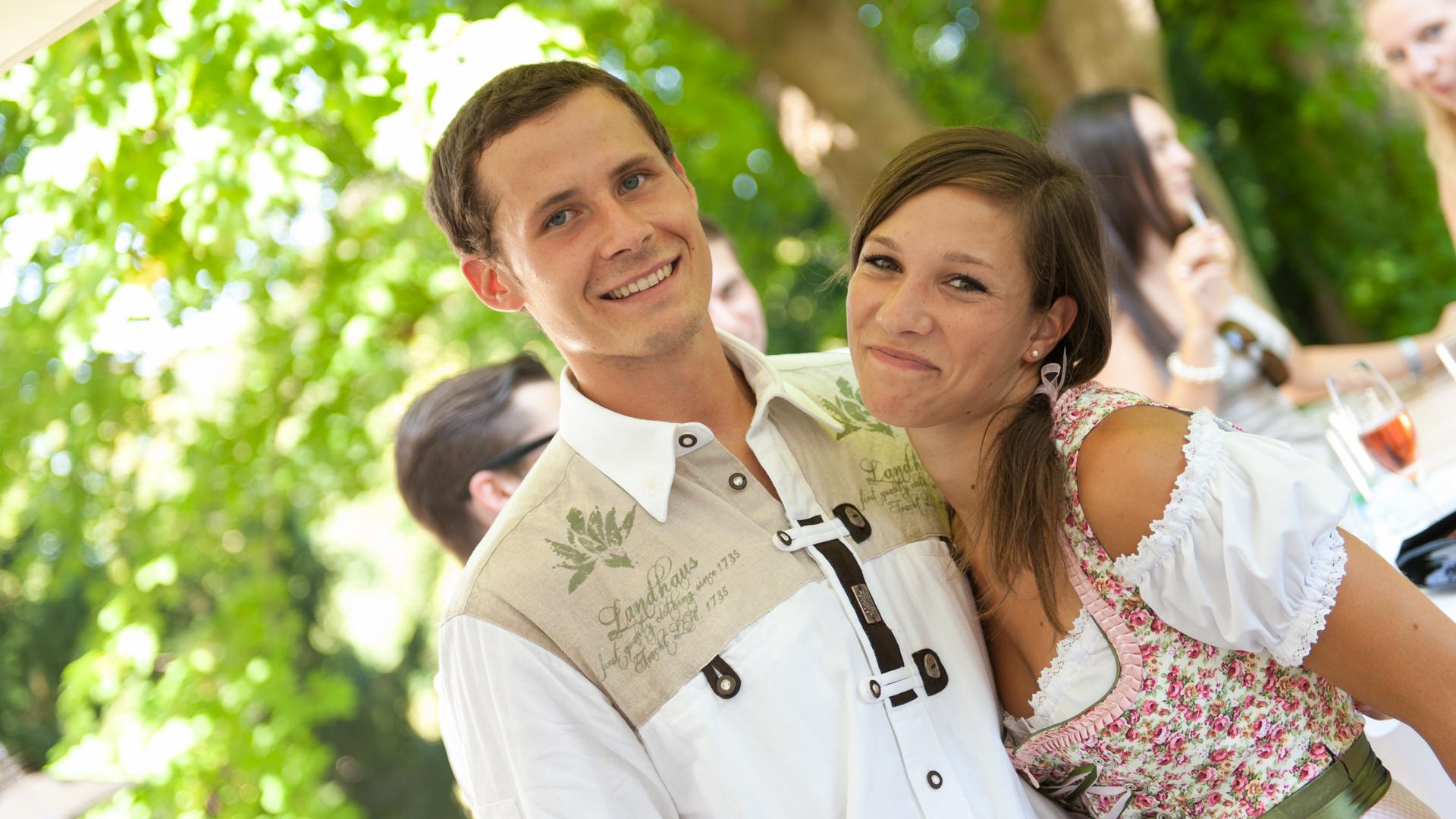 Wedding_MarielisAlex_023-3_DSC_1431