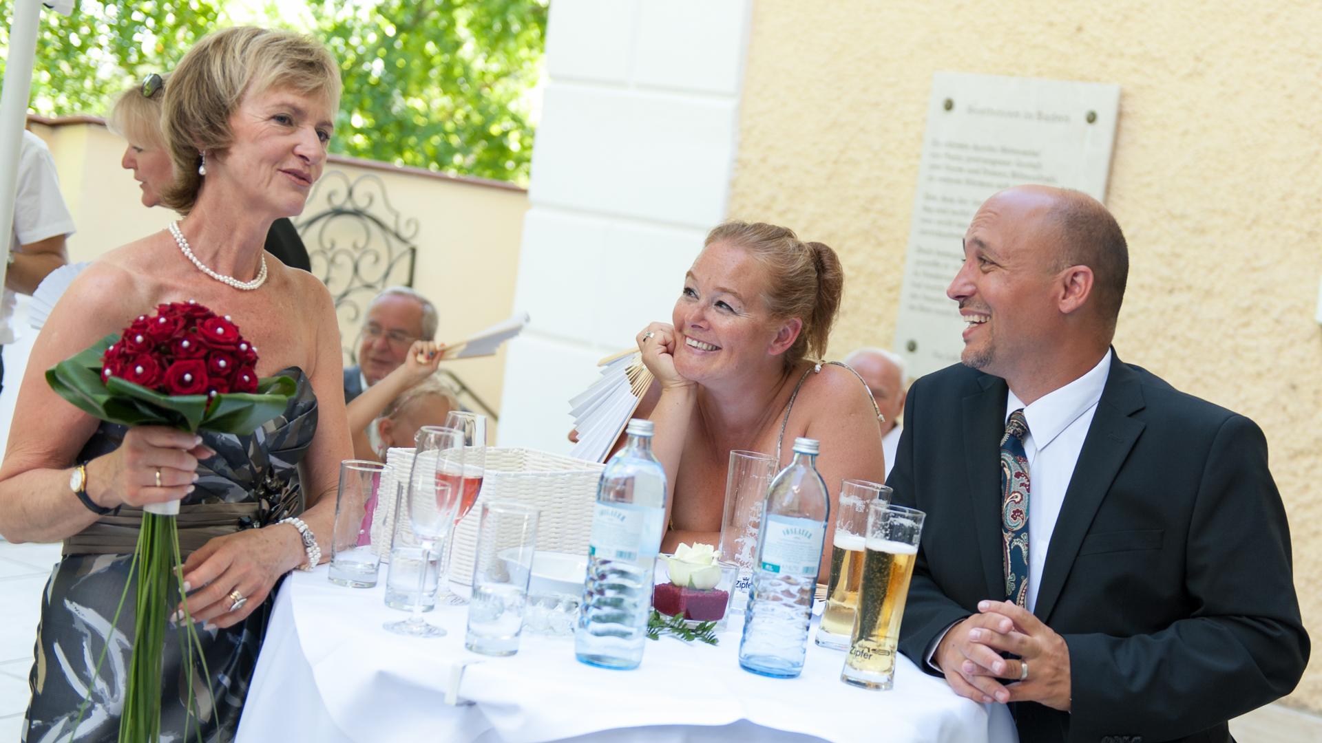 Wedding_MarielisAlex_023-4_DSC_1437