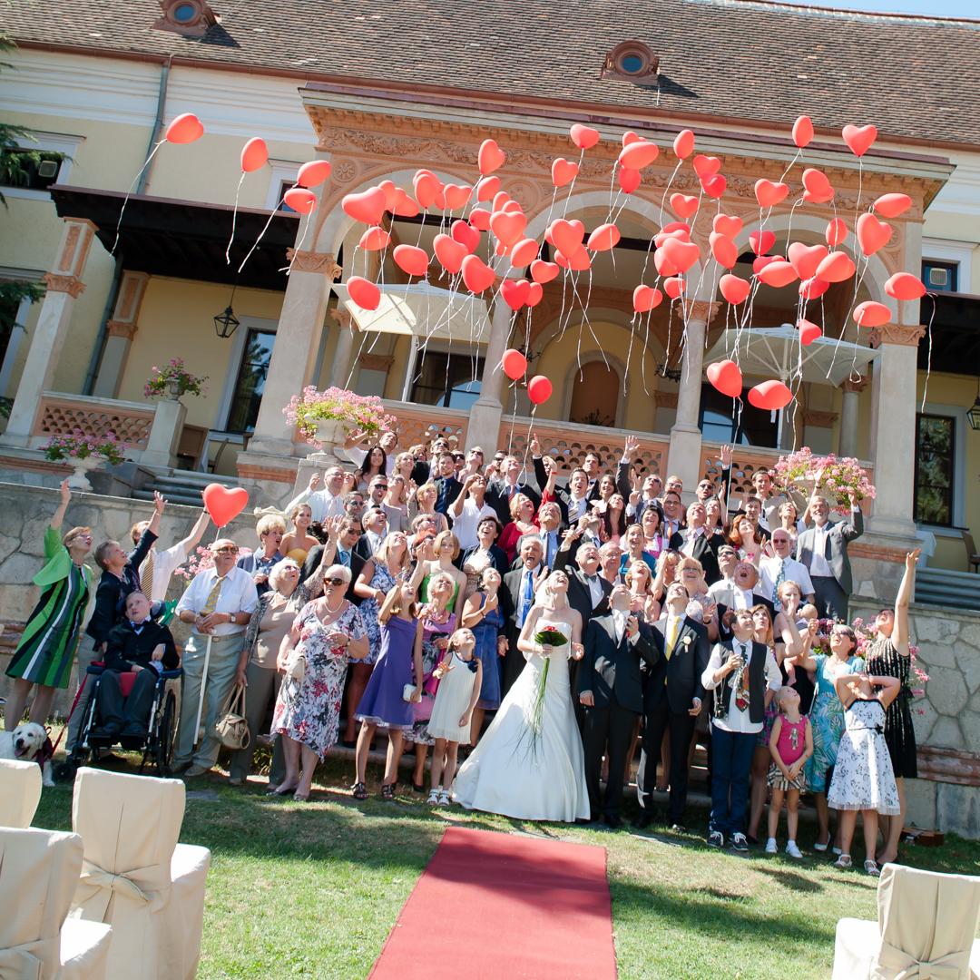 Wedding_MarielisAlex_023_DSC_1389