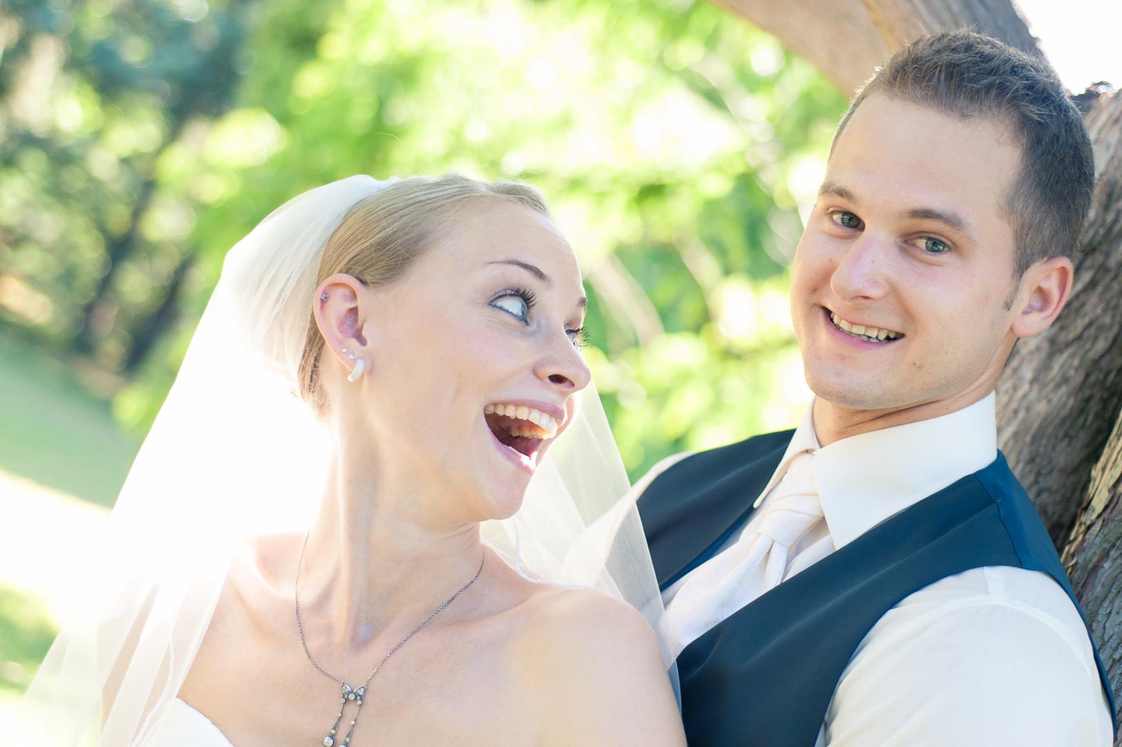 Wedding_MarielisAlex_025-1_DSC_1519