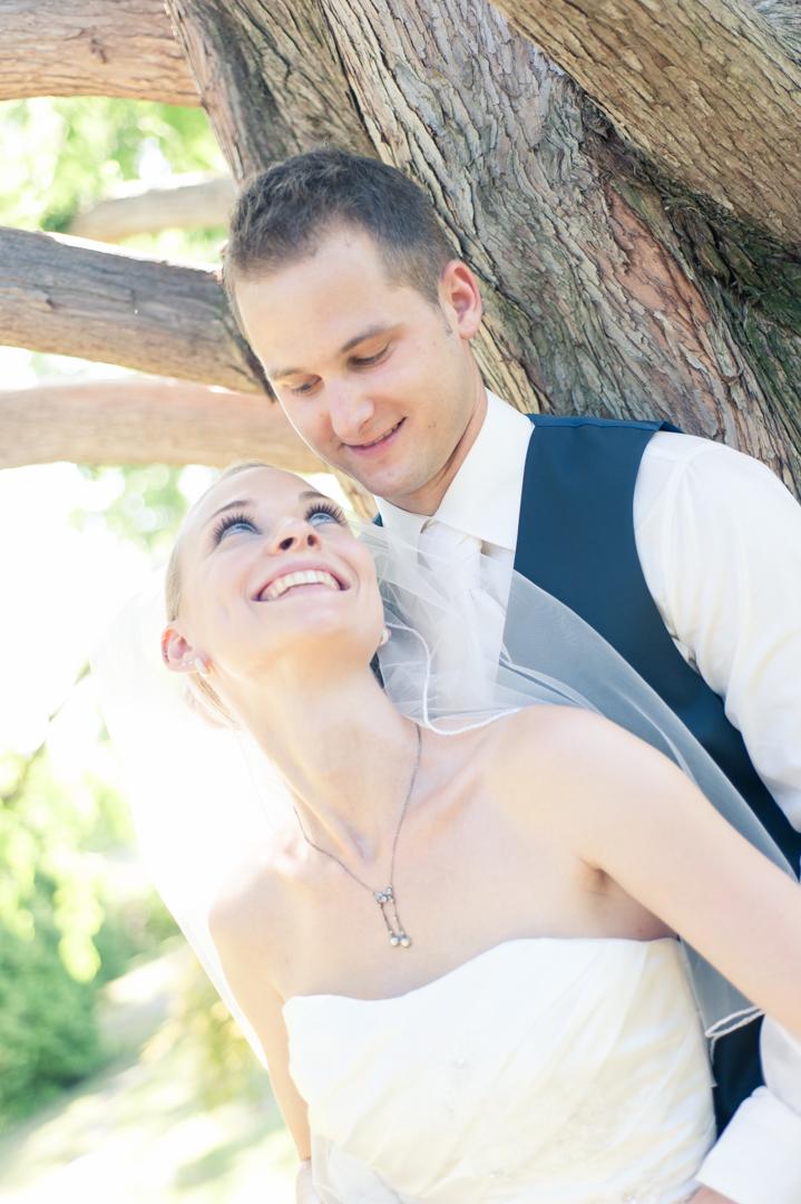Wedding_MarielisAlex_025_DSC_1511