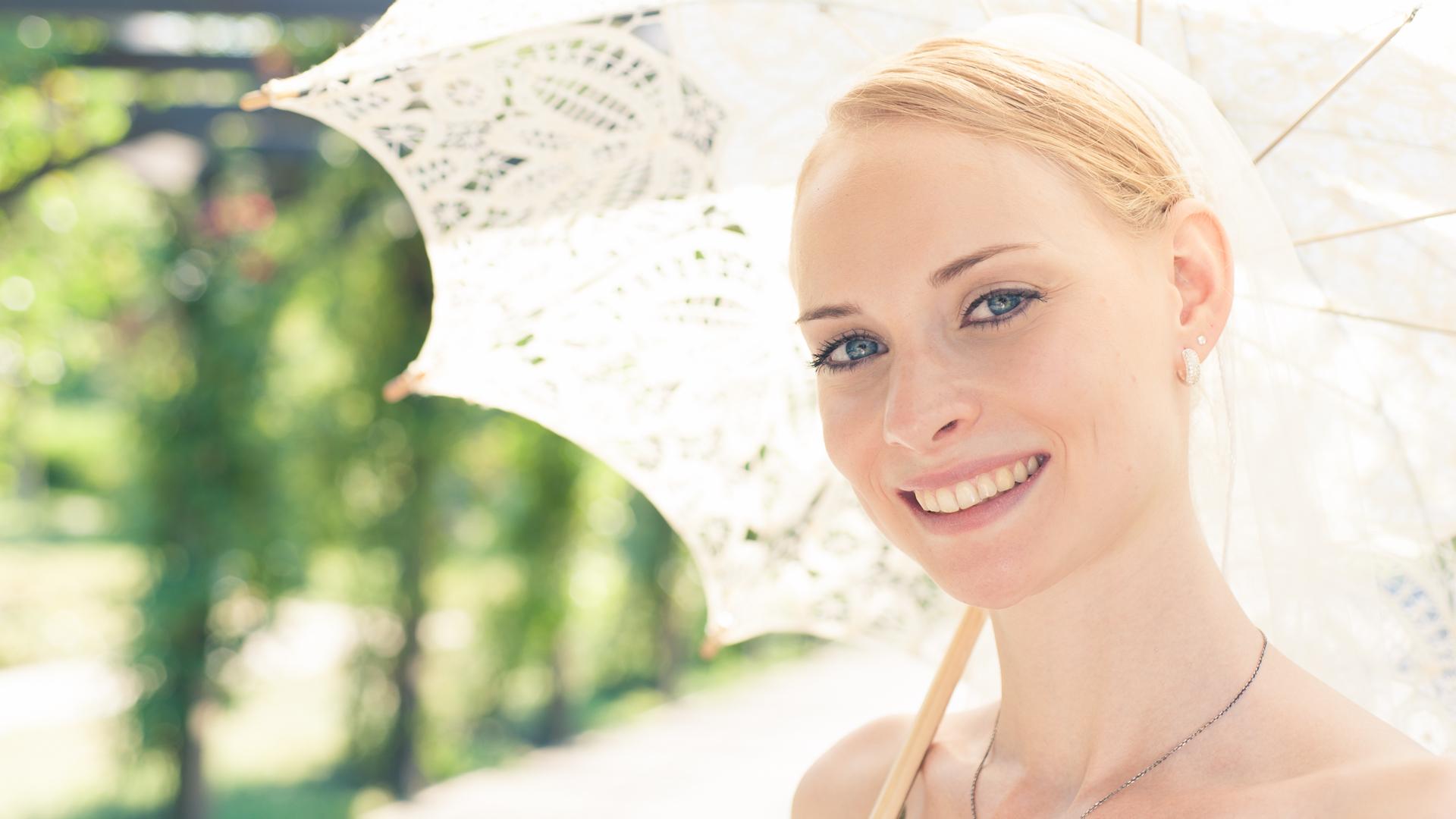 Wedding_MarielisAlex_026_DSC_1562