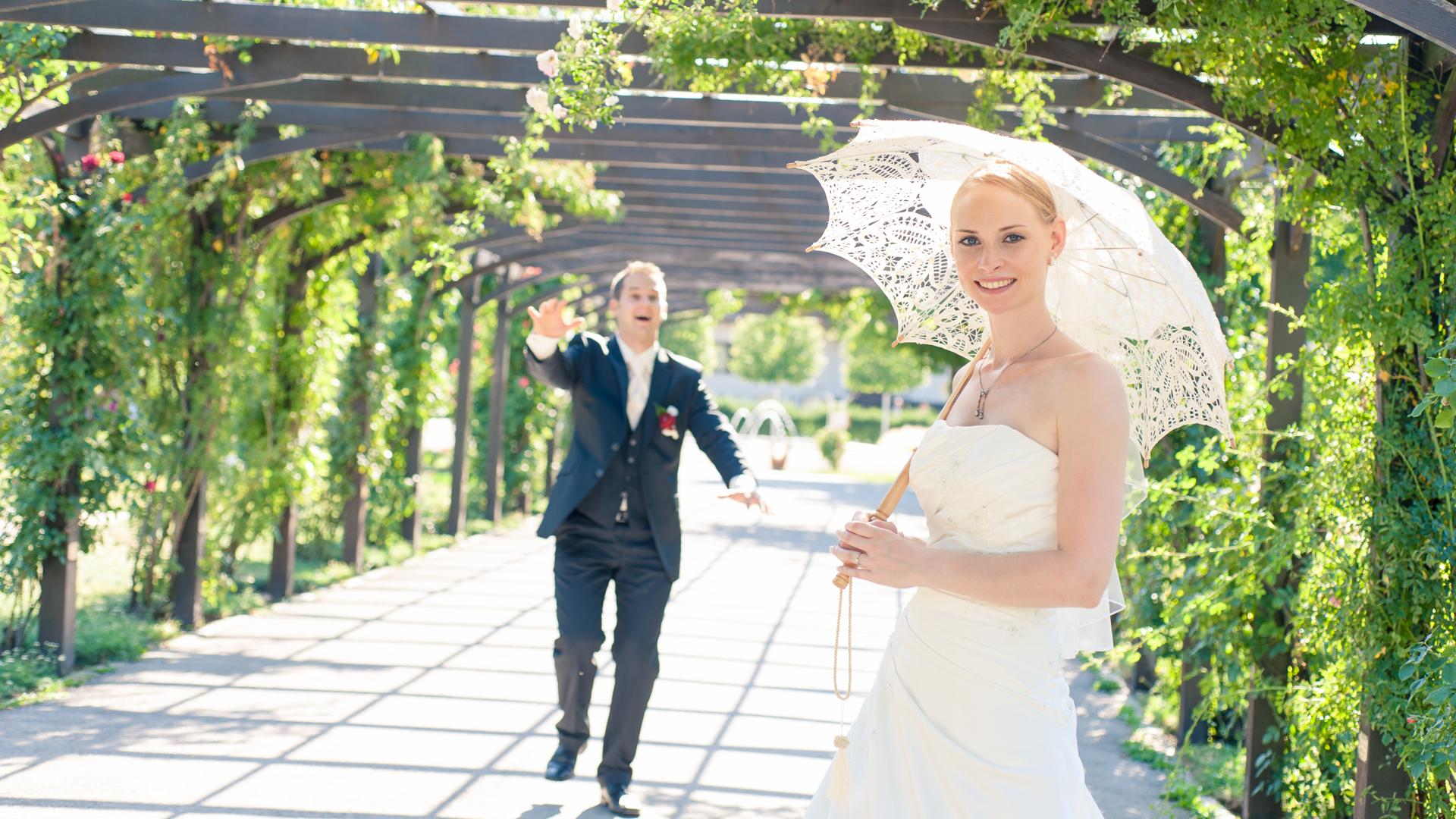 Wedding_MarielisAlex_027_DSC_1569