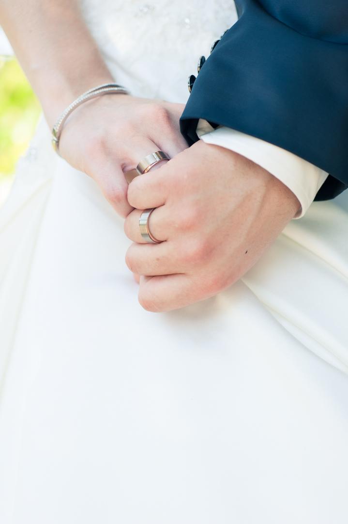 Wedding_MarielisAlex_028_DSC_1580