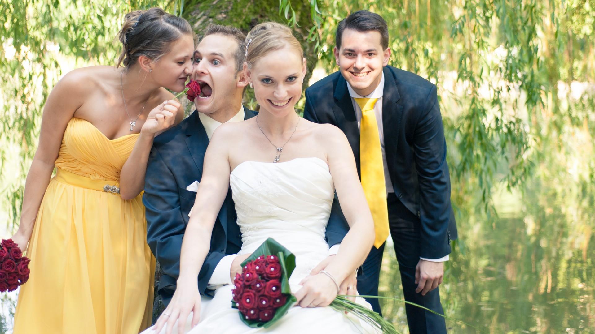 Wedding_MarielisAlex_029_DSC_1637