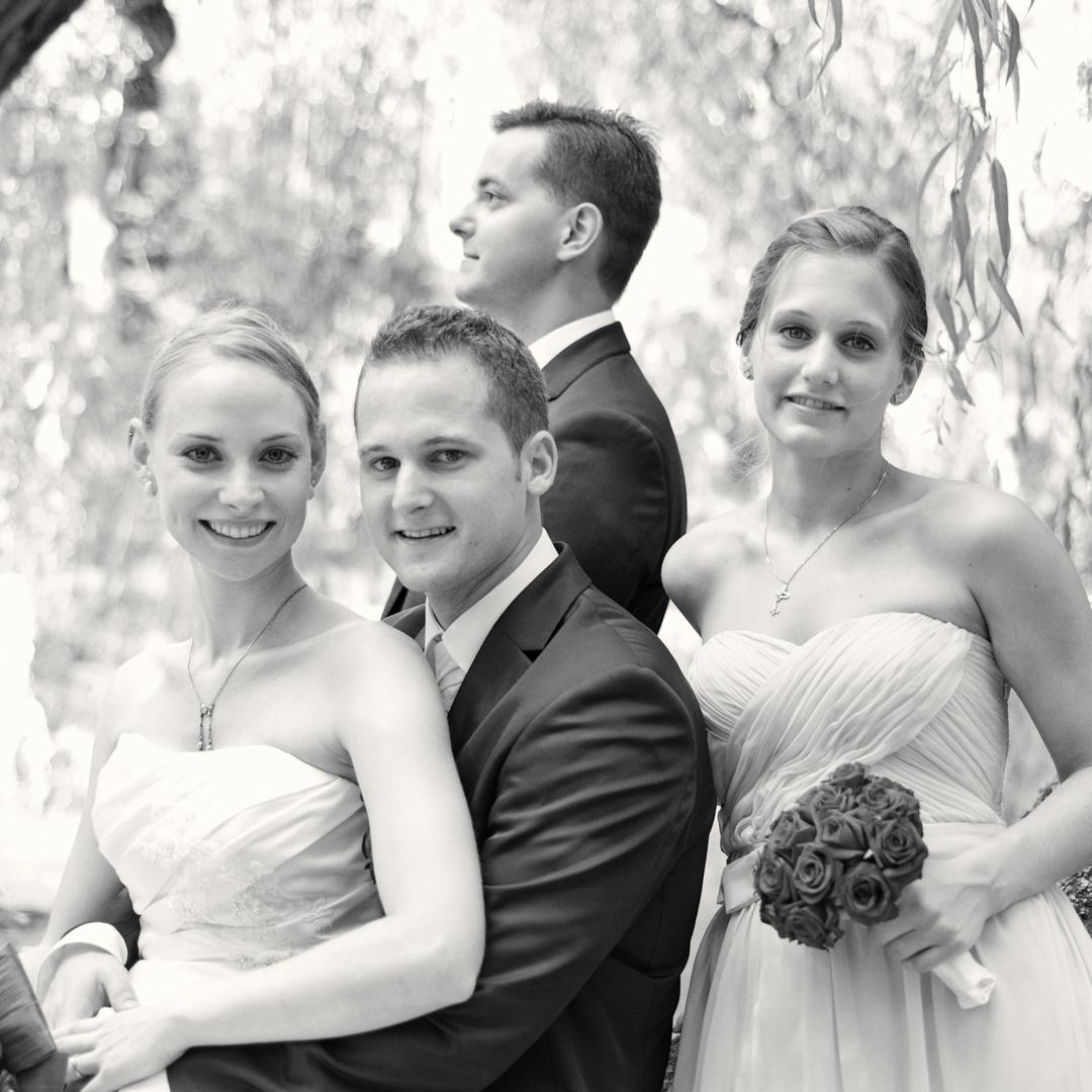 Wedding_MarielisAlex_030_DSC_1647x