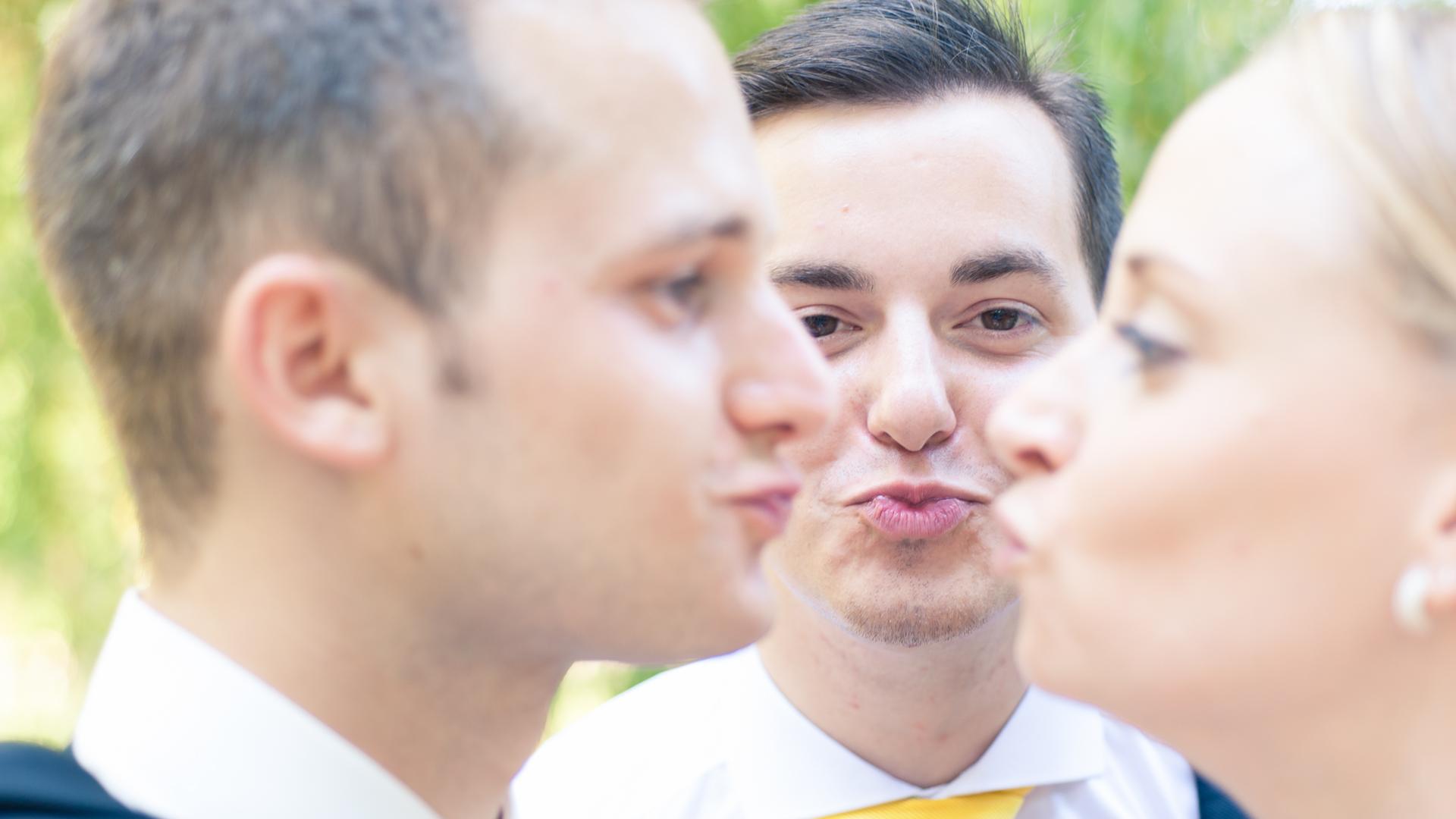 Wedding_MarielisAlex_031_DSC_1651