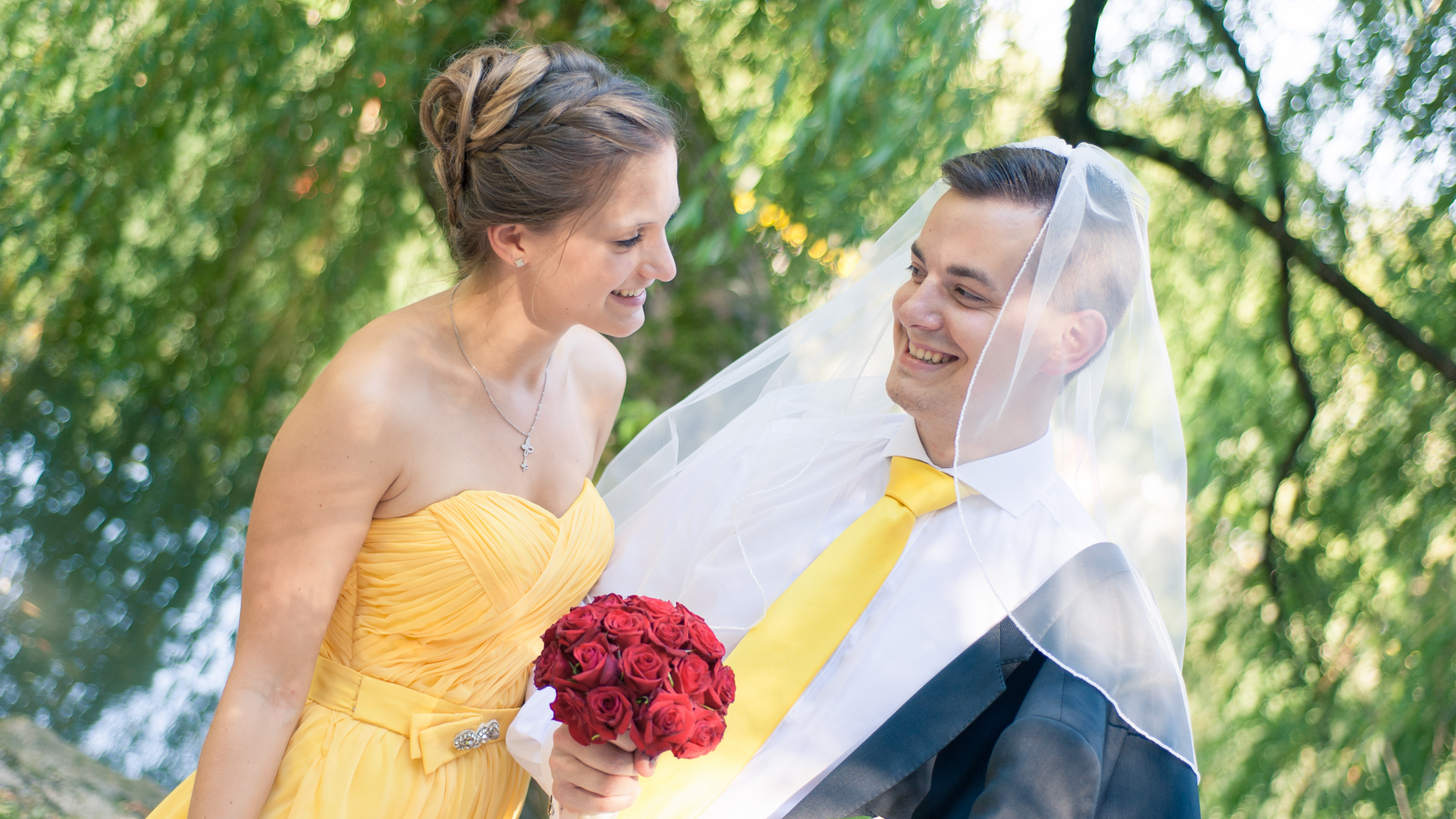 Wedding_MarielisAlex_032_DSC_1657