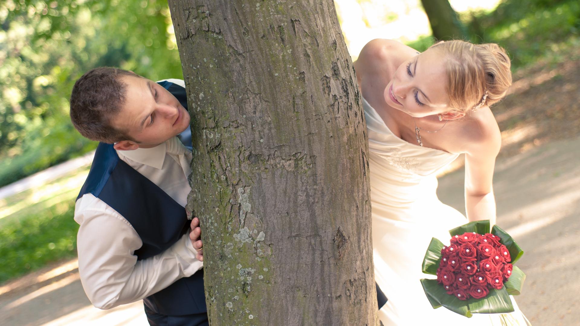 Wedding_MarielisAlex_033_DSC_1689