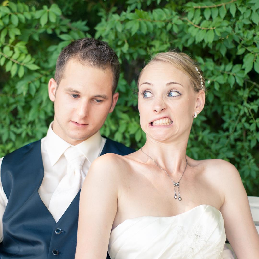 Wedding_MarielisAlex_035_DSC_1702