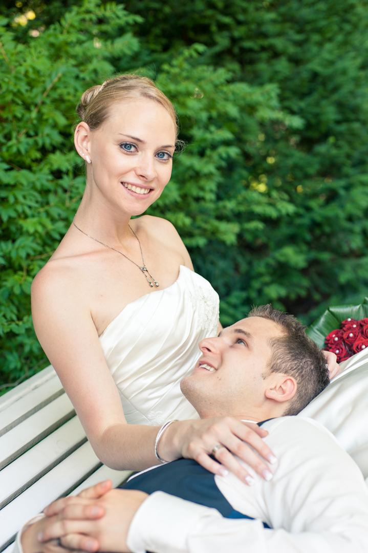 Wedding_MarielisAlex_036_DSC_1722