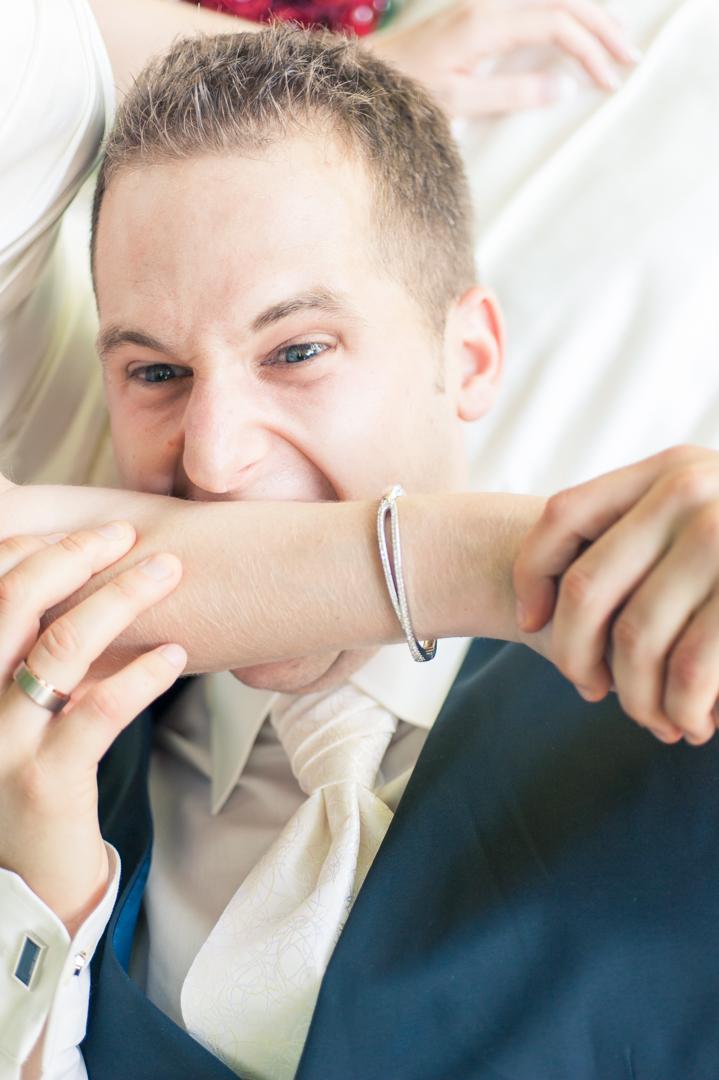 Wedding_MarielisAlex_038_DSC_1730