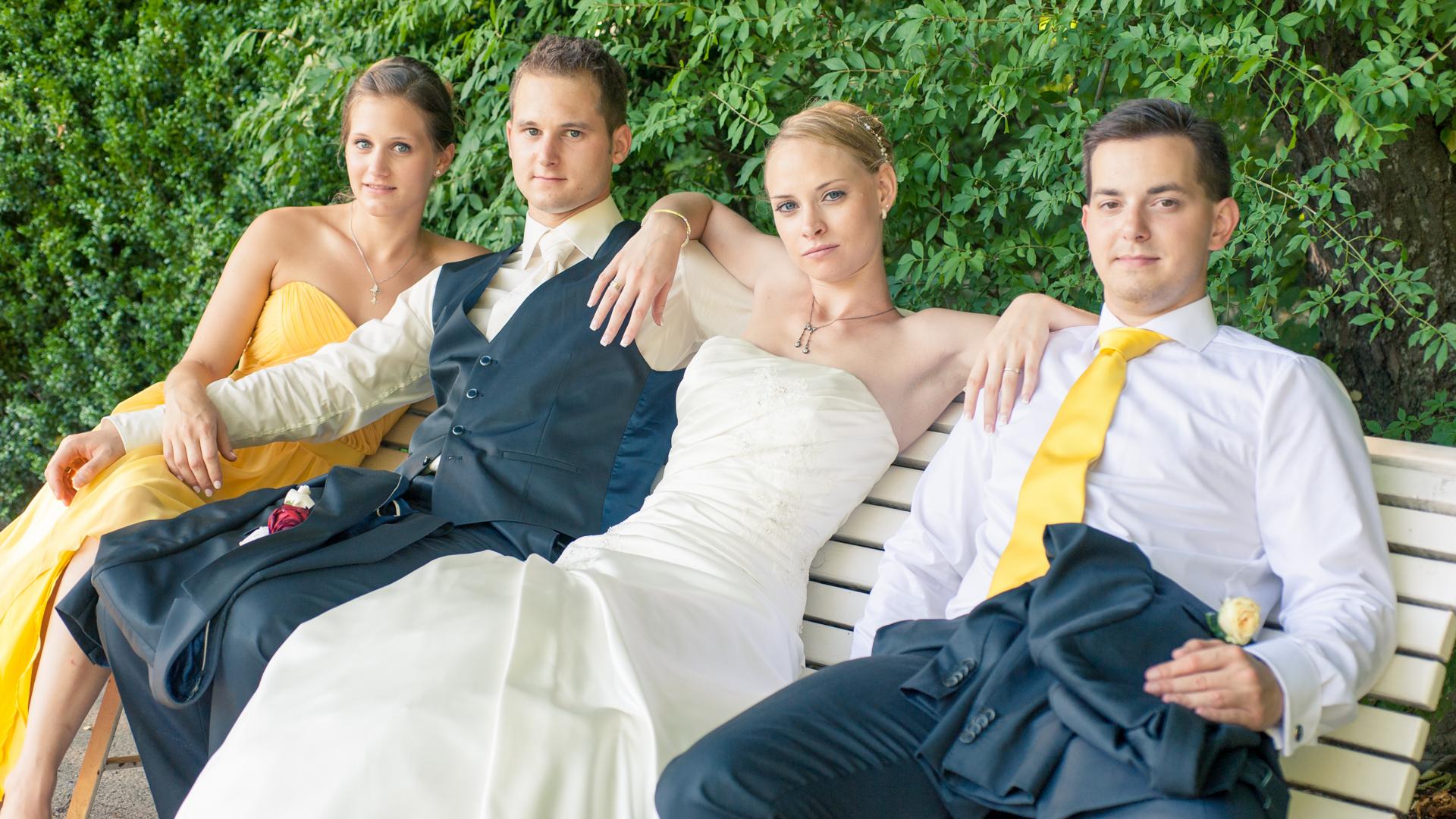 Wedding_MarielisAlex_039_DSC_1739