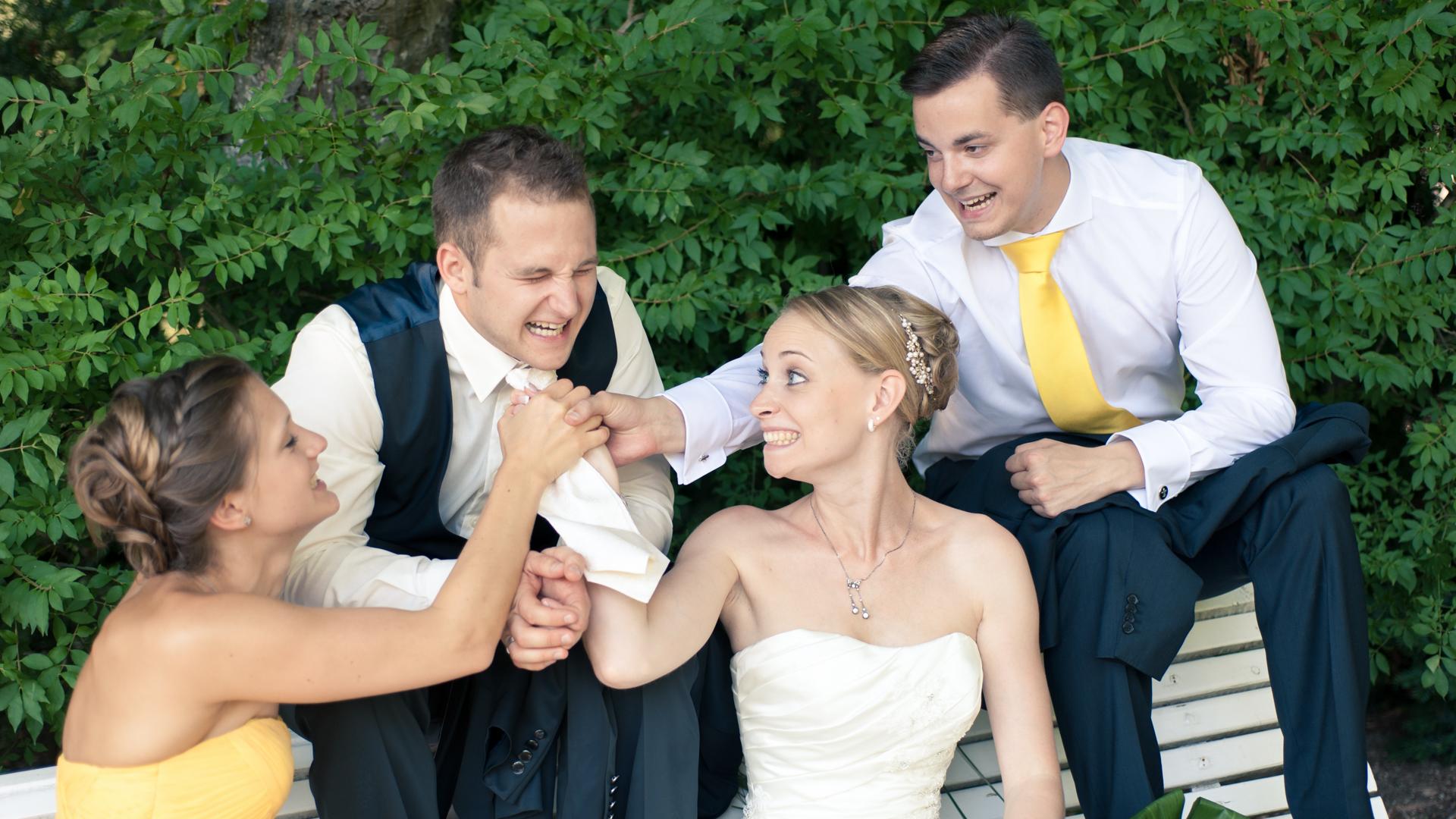 Wedding MarielisAlex 040 DSC