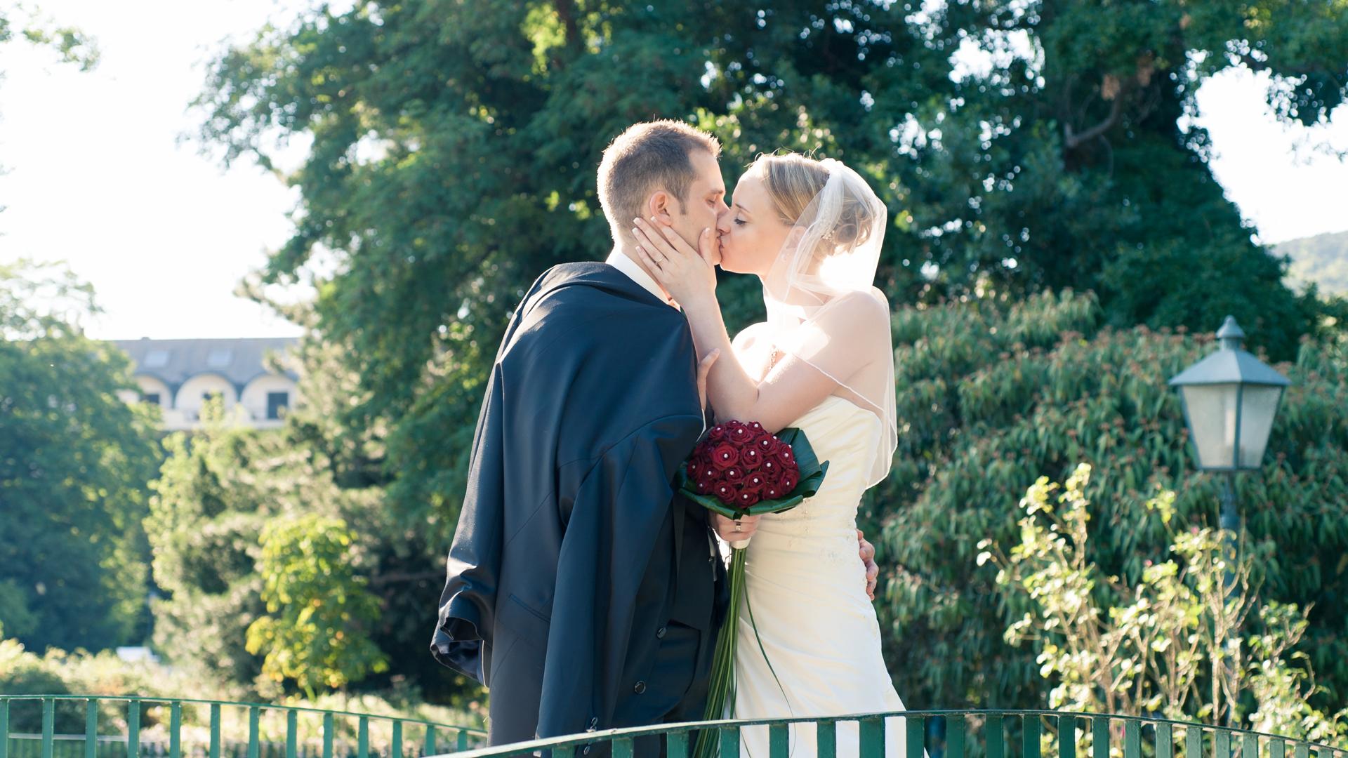 Wedding_MarielisAlex_041_DSC_1774