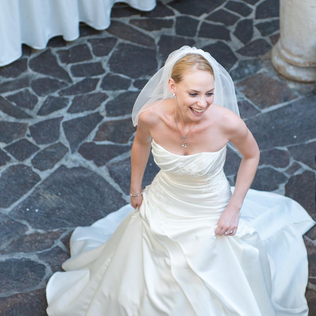 Wedding_MarielisAlex_042_DSC_1852