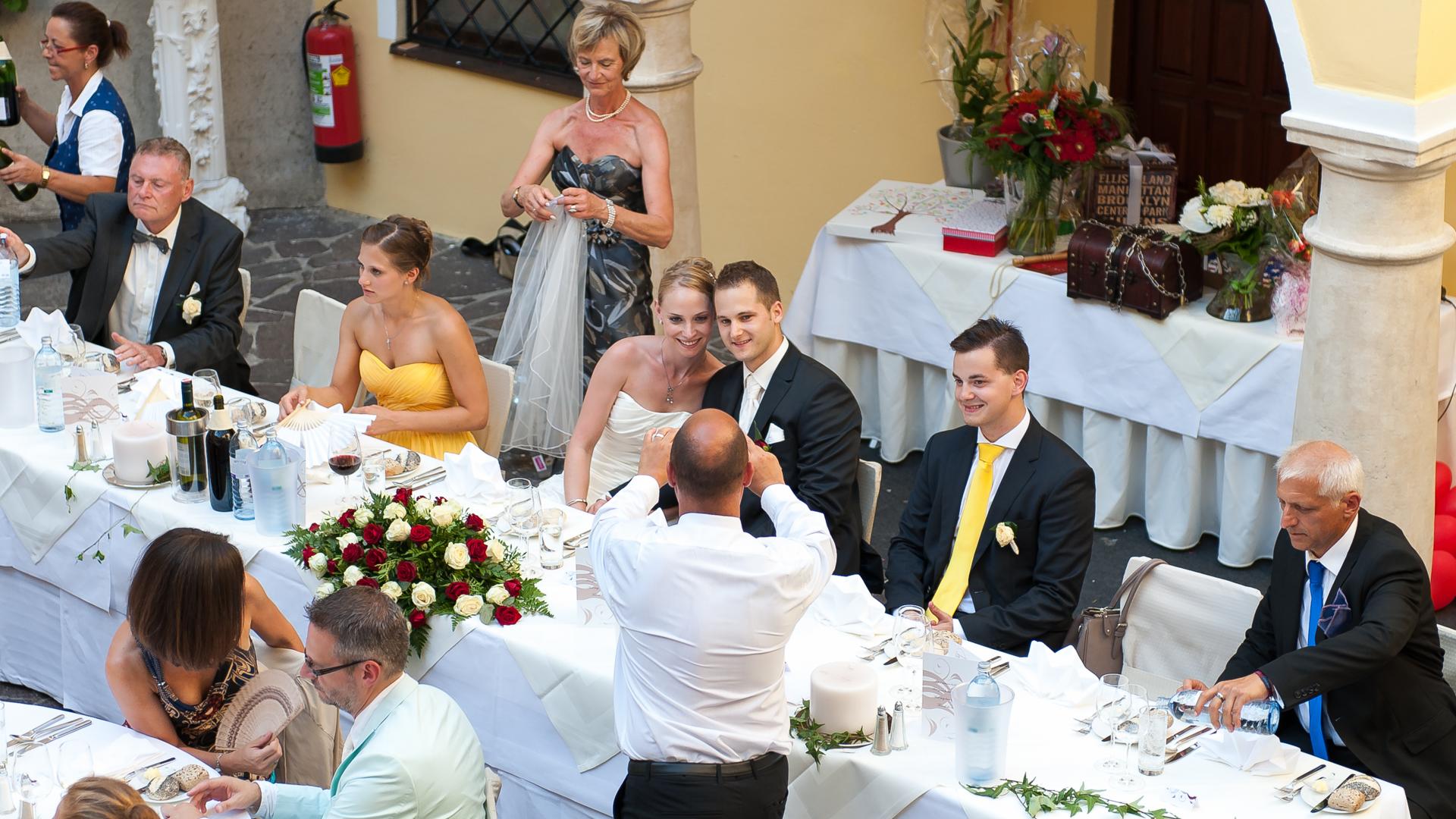 Wedding_MarielisAlex_043_DSC_1860
