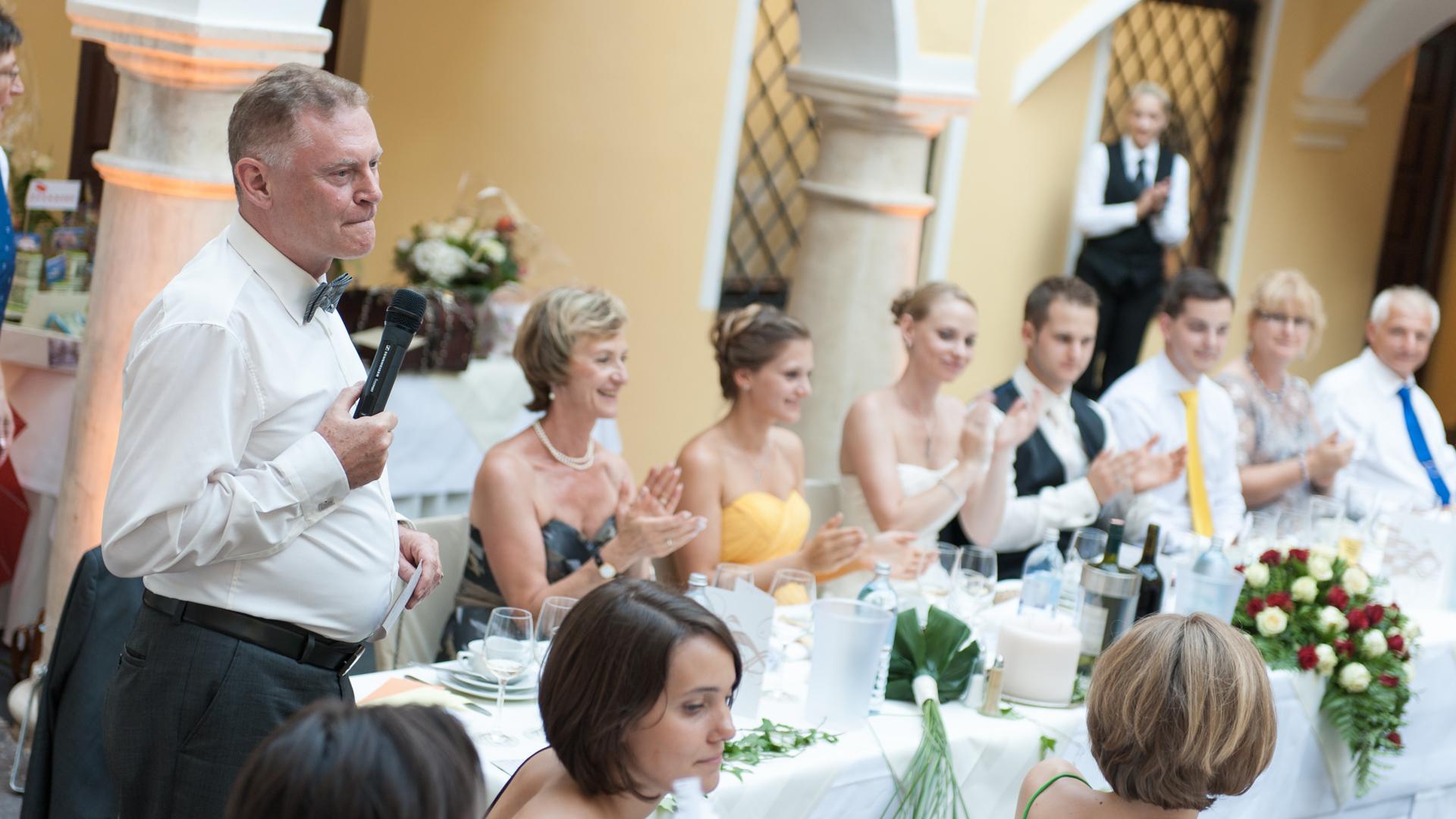 Wedding_MarielisAlex_044-1_DSC_1965