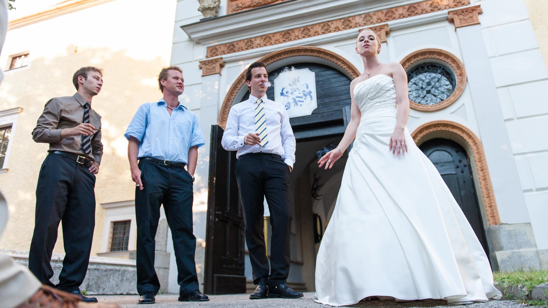 Wedding_MarielisAlex_045_DSC_1926