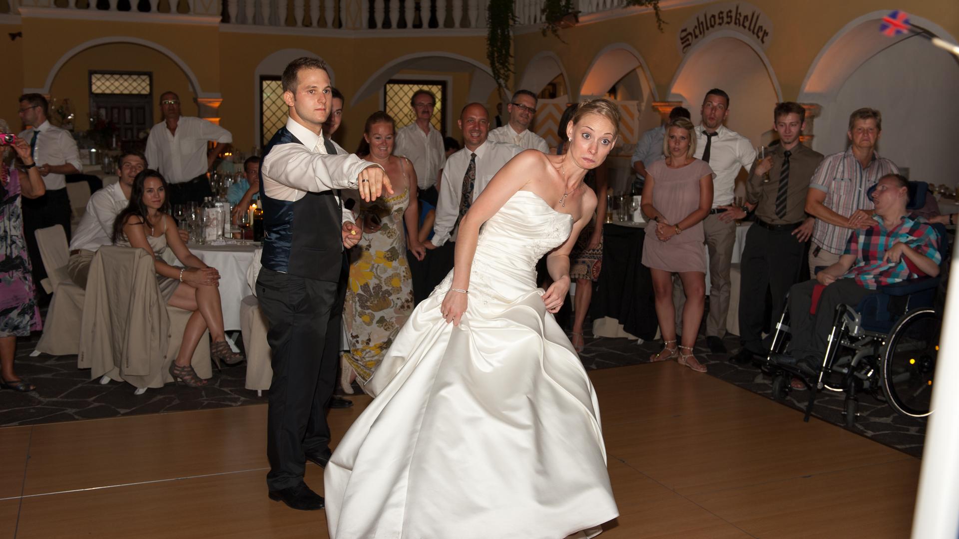 Wedding_MarielisAlex_050_DSC_2267