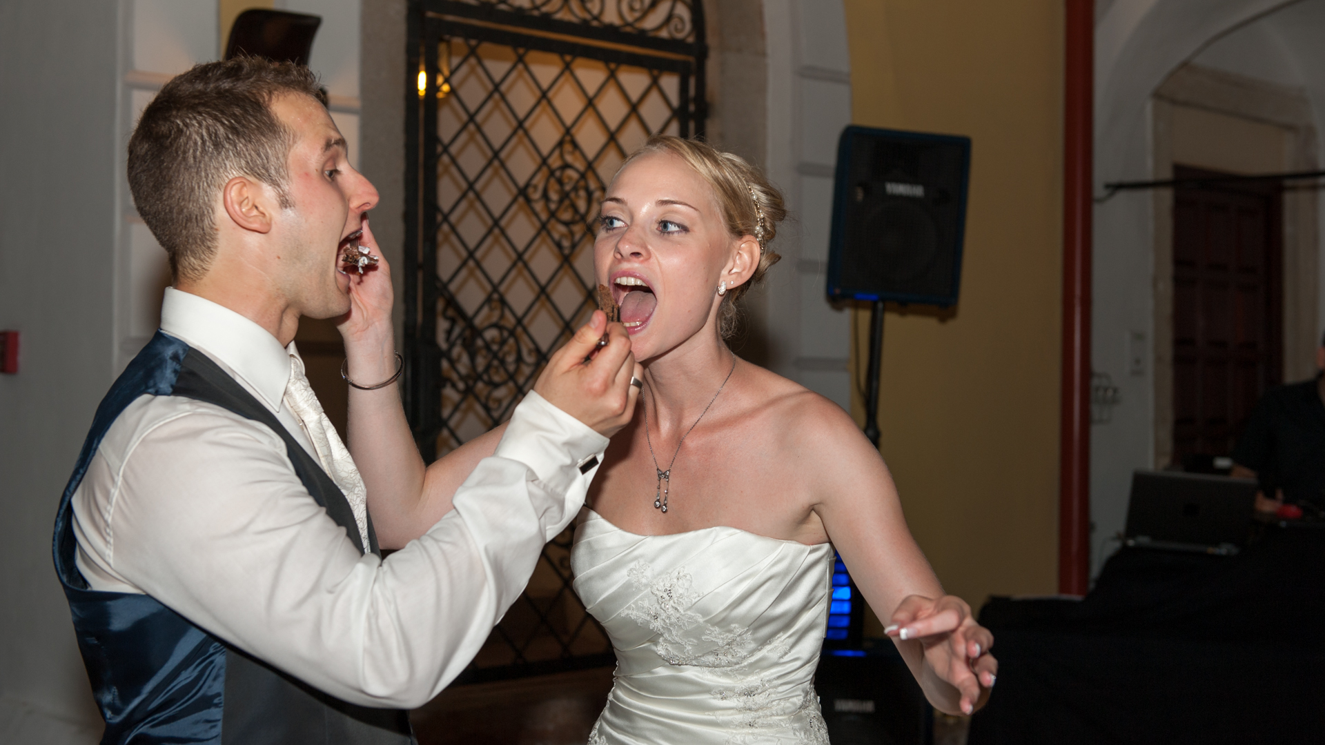 Wedding_MarielisAlex_051_DSC_2313