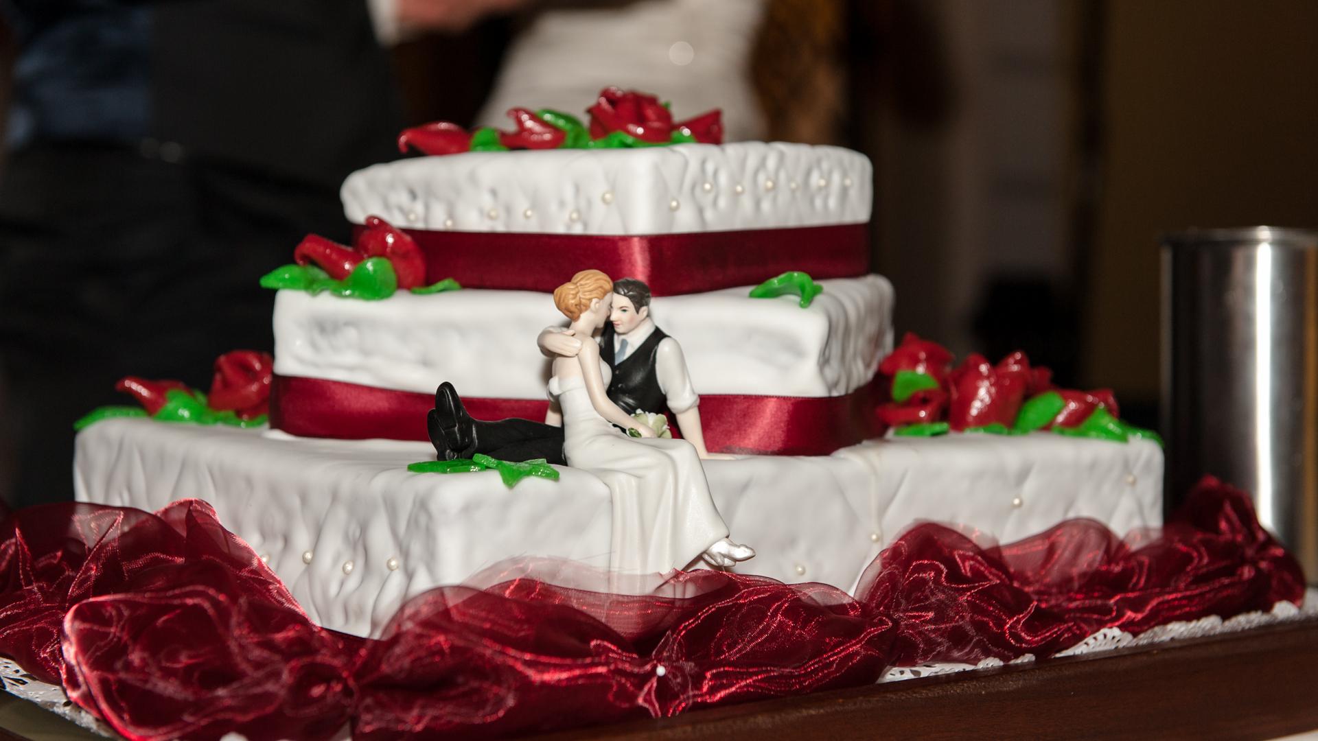 Wedding_MarielisAlex_052_DSC_2318