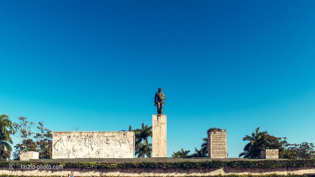 Kuba-4585
