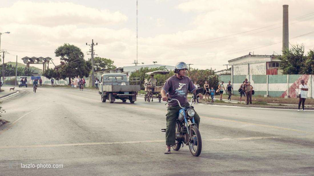 Kuba-4633