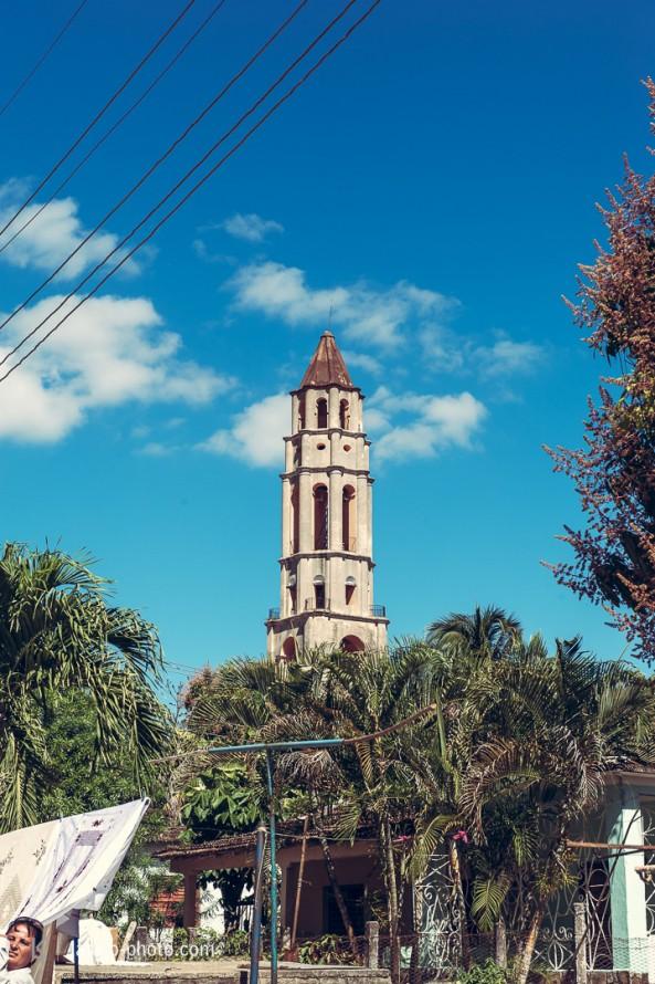 Kuba-4685