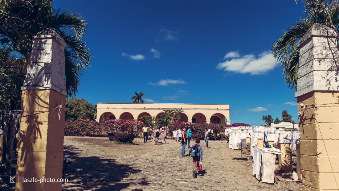 Kuba-4686