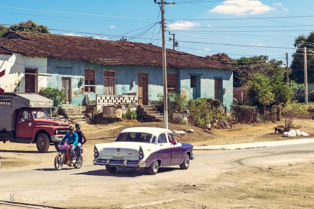 Kuba-4715